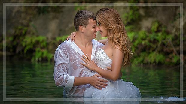 fotograf nunta constanta pret