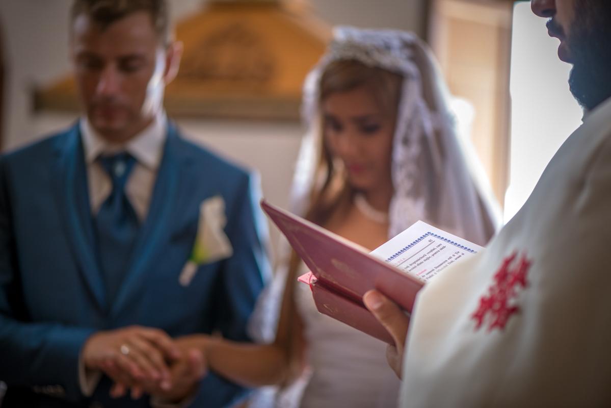fotograf cununie religioasa pret