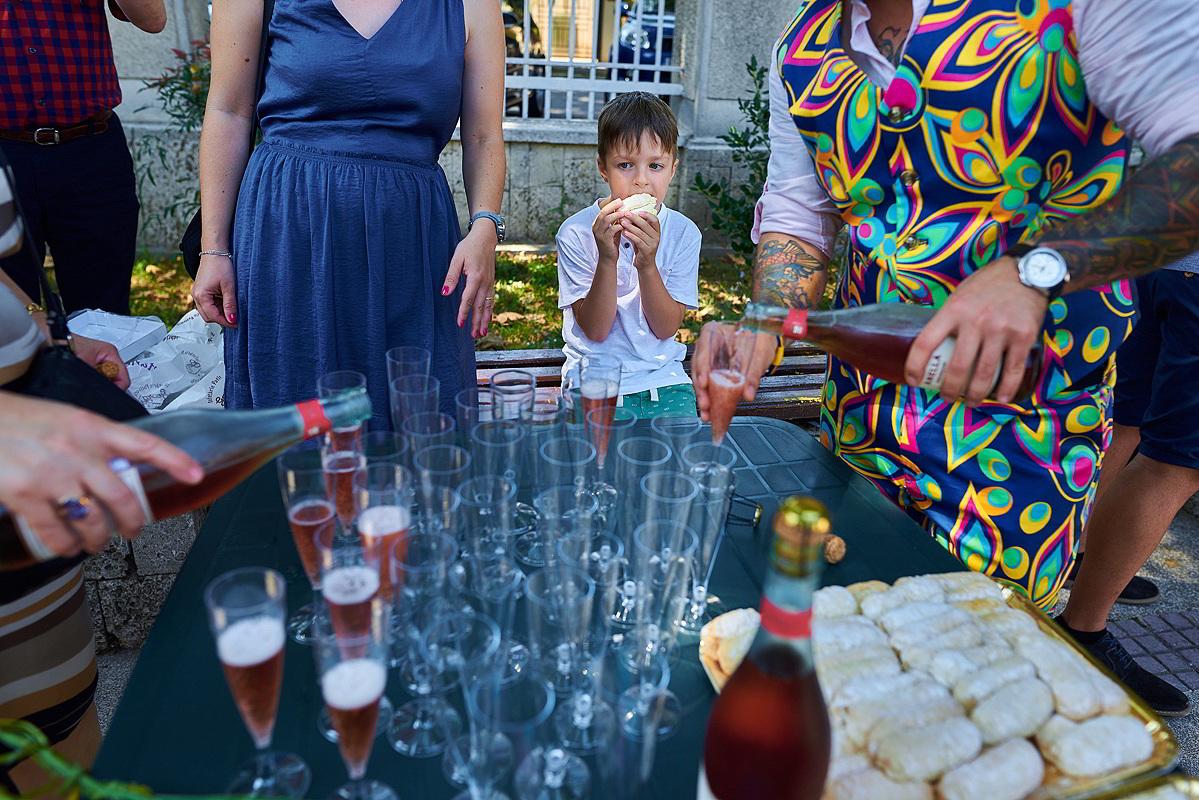 sedinta foto Familie constanta