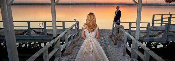 Fotograf pret nunta