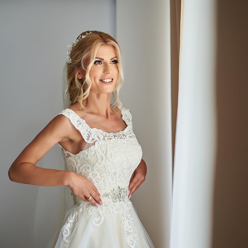 Fotograf nunta ta