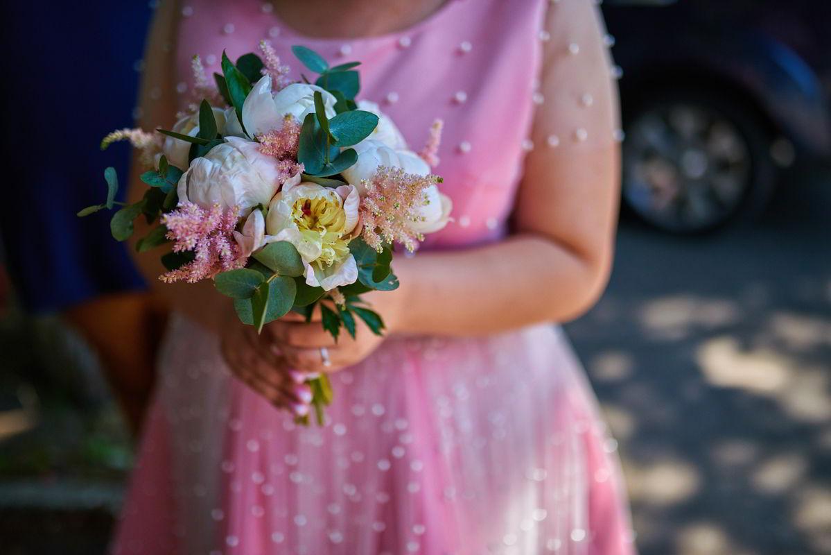 Foograf de nunta