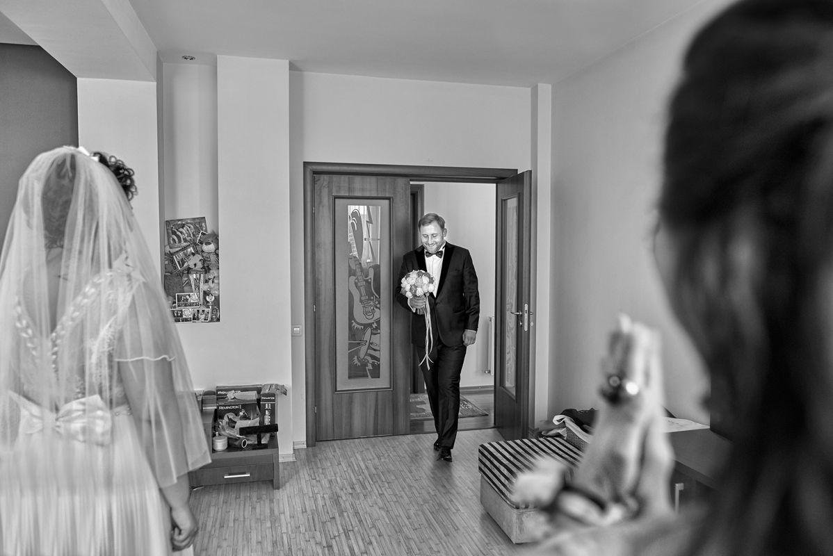 Fotograf botez
