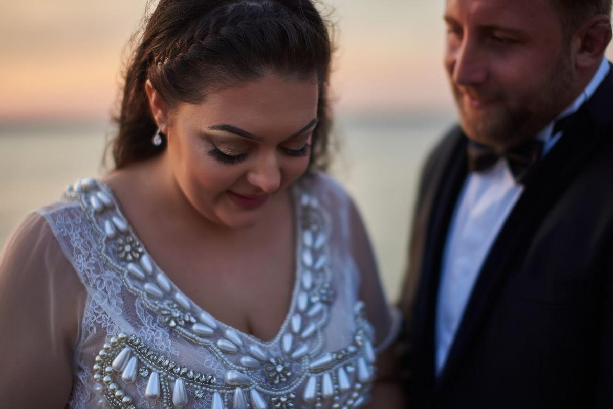 Fotografie nunta mea