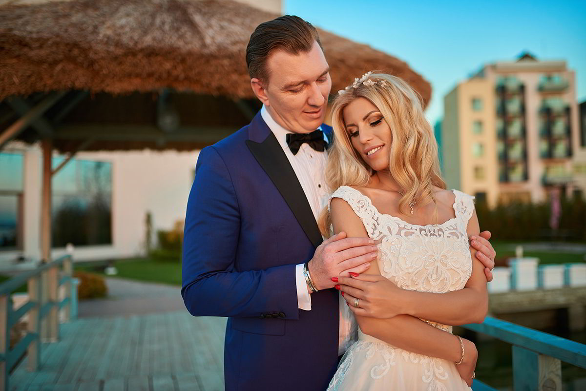 Fotografie nunta oferta