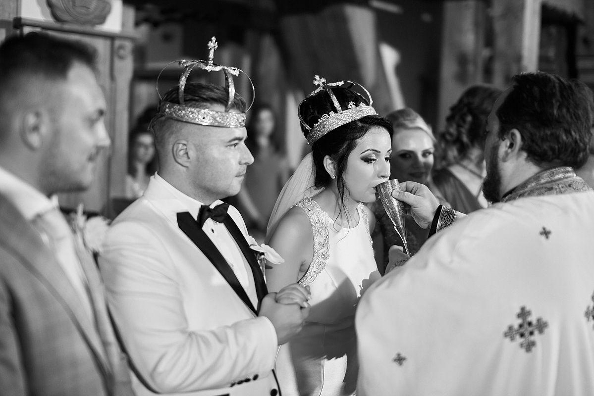 best wedding fotografie Nunta