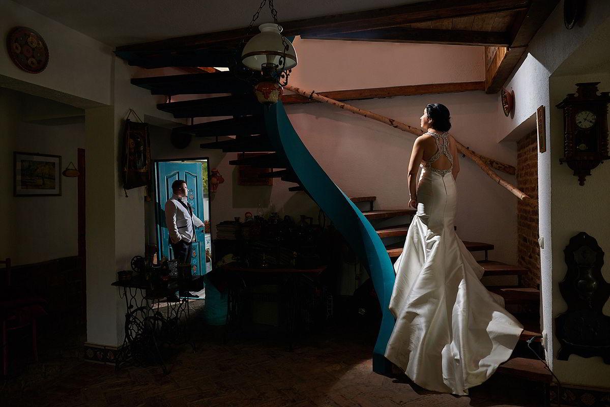 servicii foto Nunta