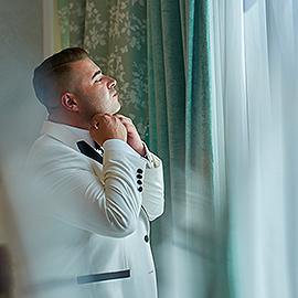 fotograf constanta nunta
