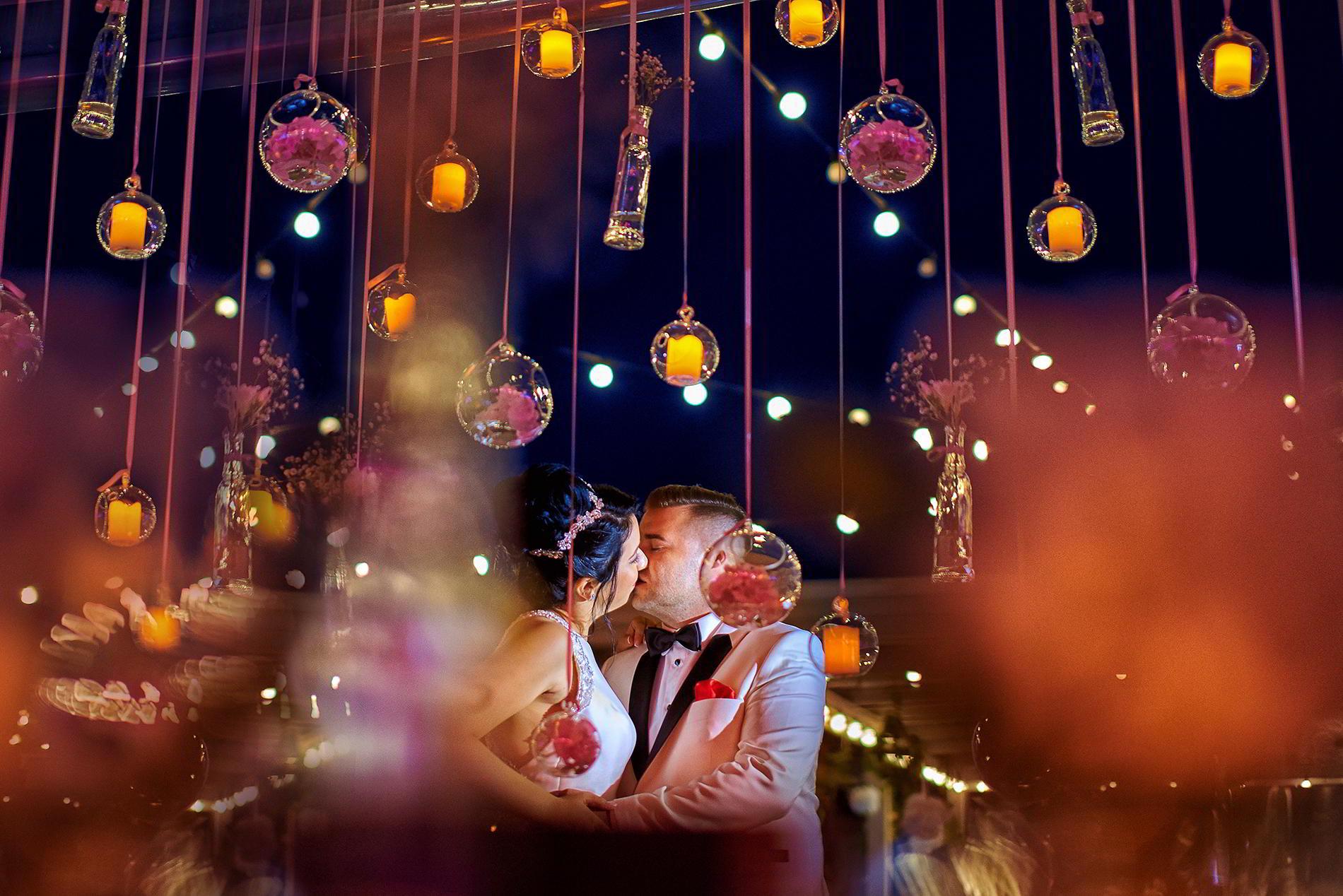 sesiune-foto-constanta-fotograf-profesionst-nunta