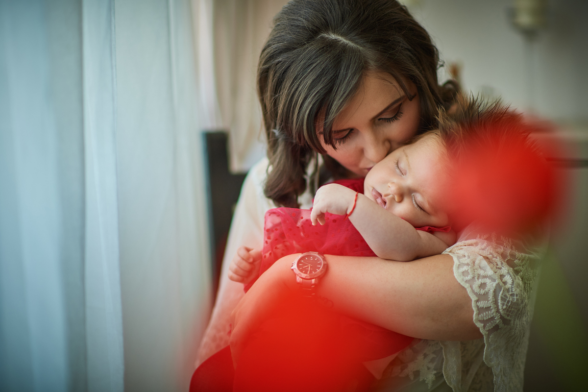 13 fotografi de nunta
