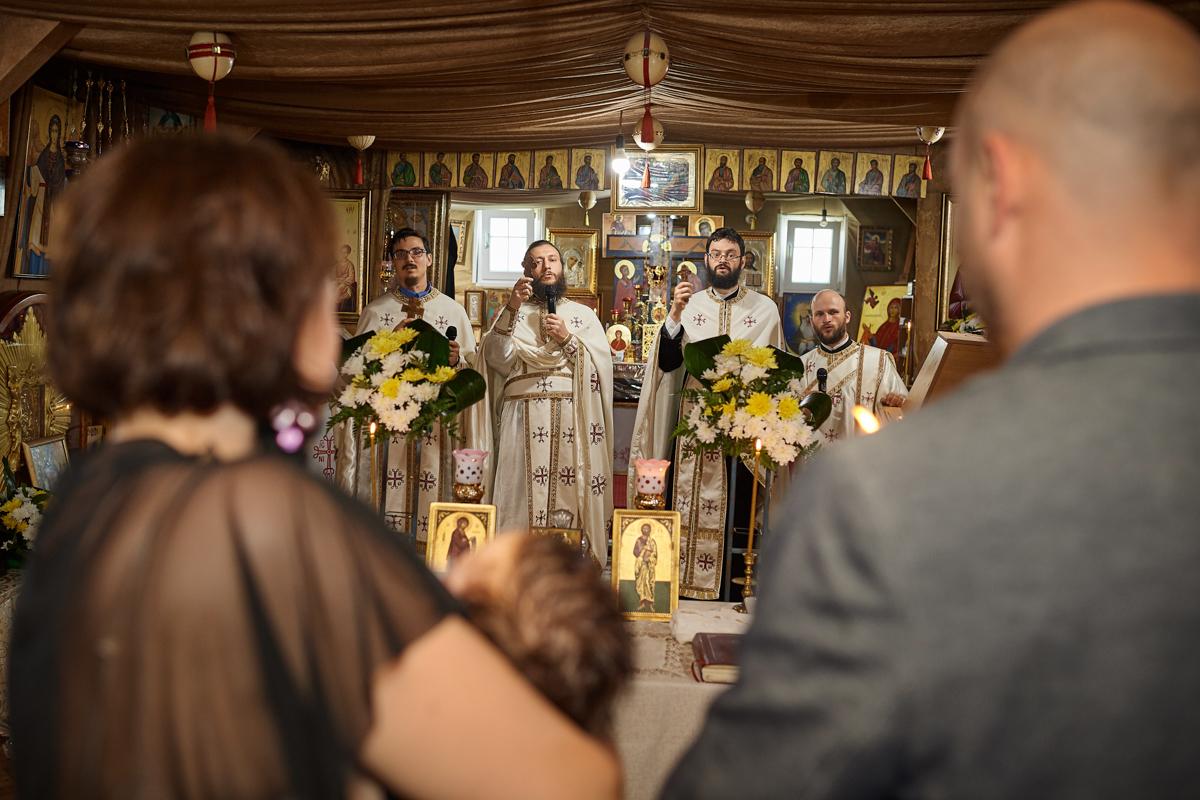 32 foto nunta