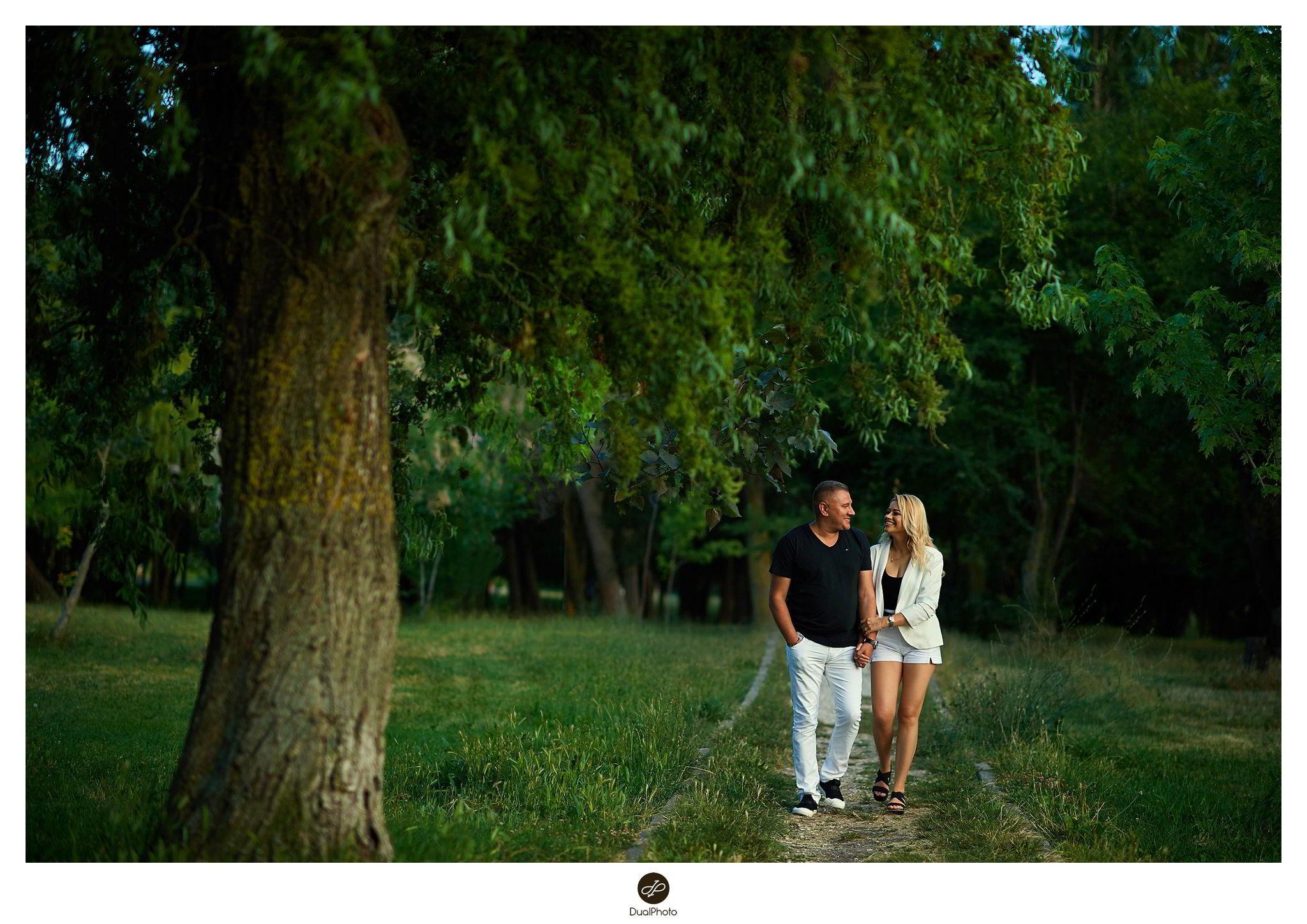 Fotograf Nunta Constanta Dual Photo 14