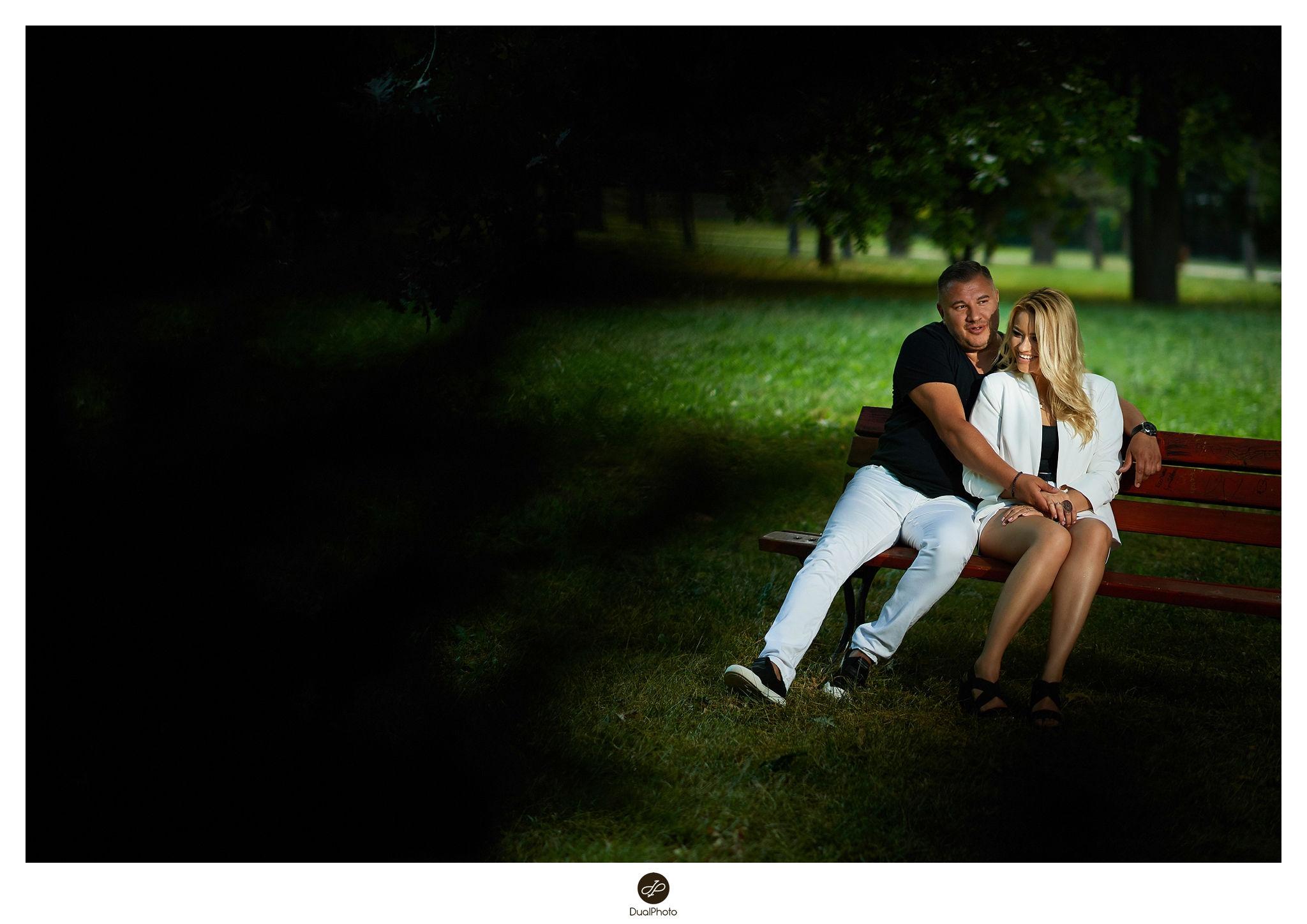 Fotograf Nunta Constanta Dual Photo 19