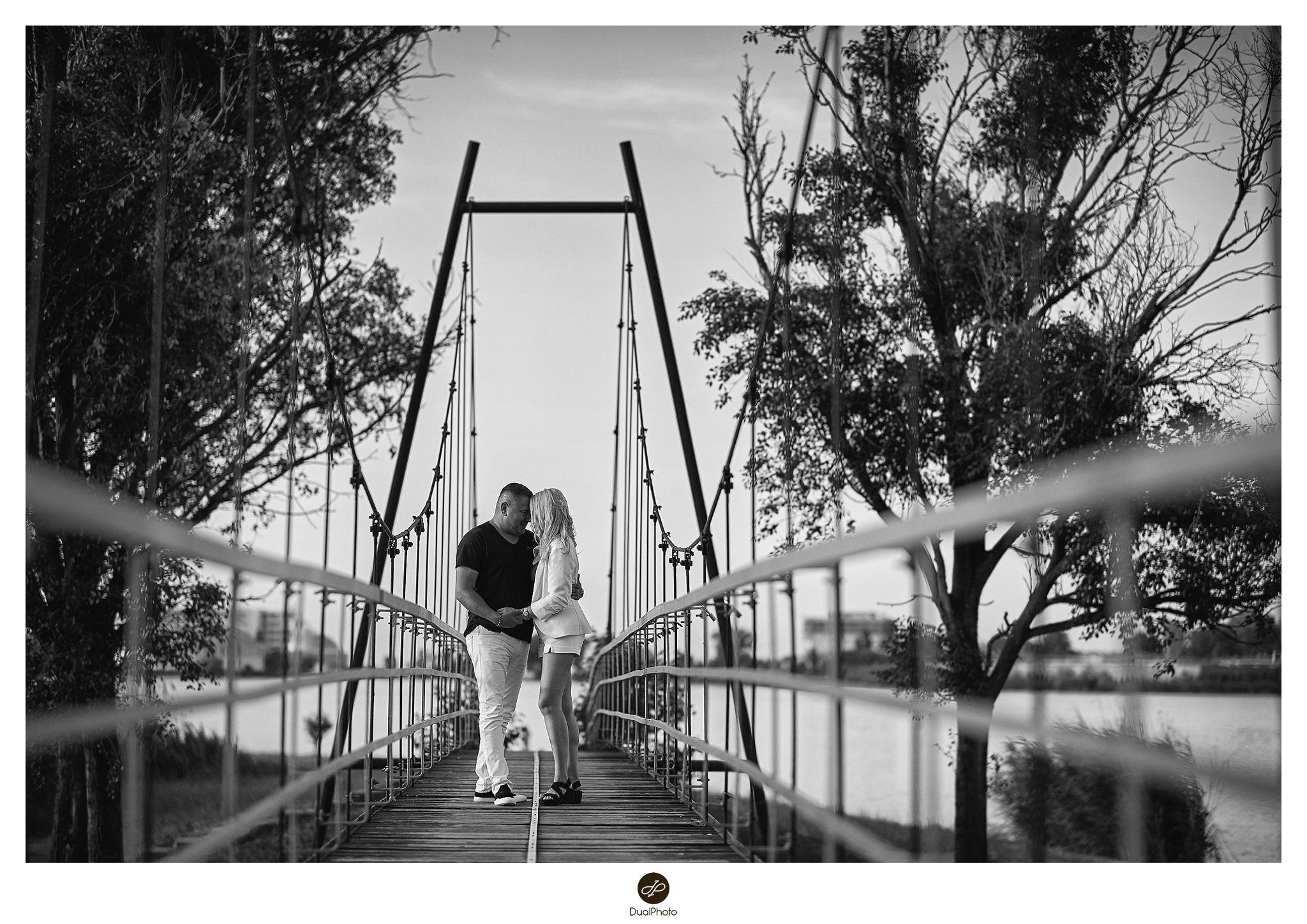 Fotograf Nunta Constanta Dual Photo 5