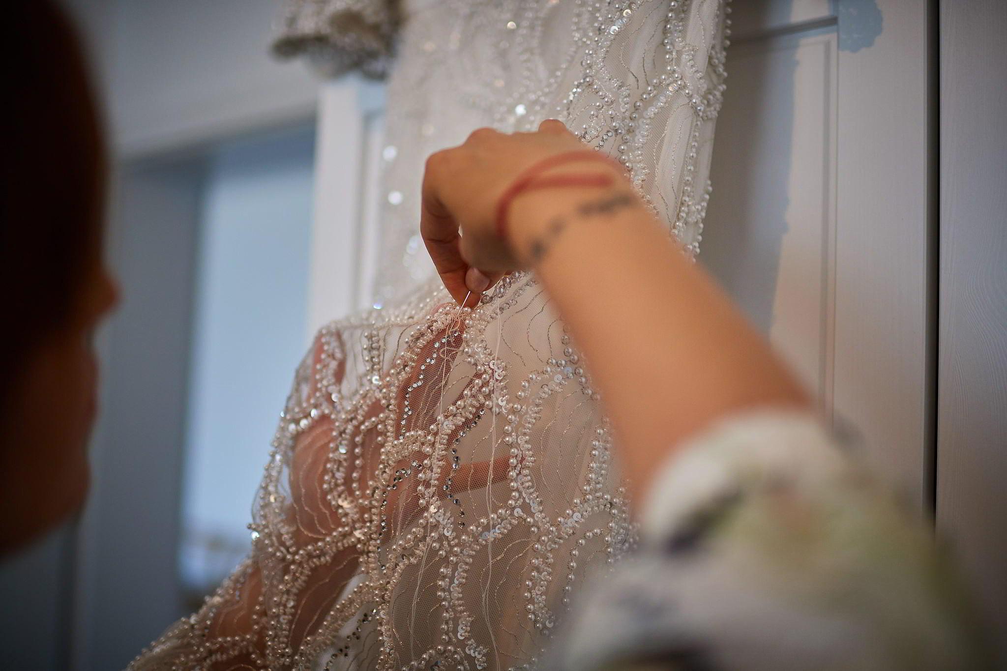 Fotograf nunta Dual Photo 04