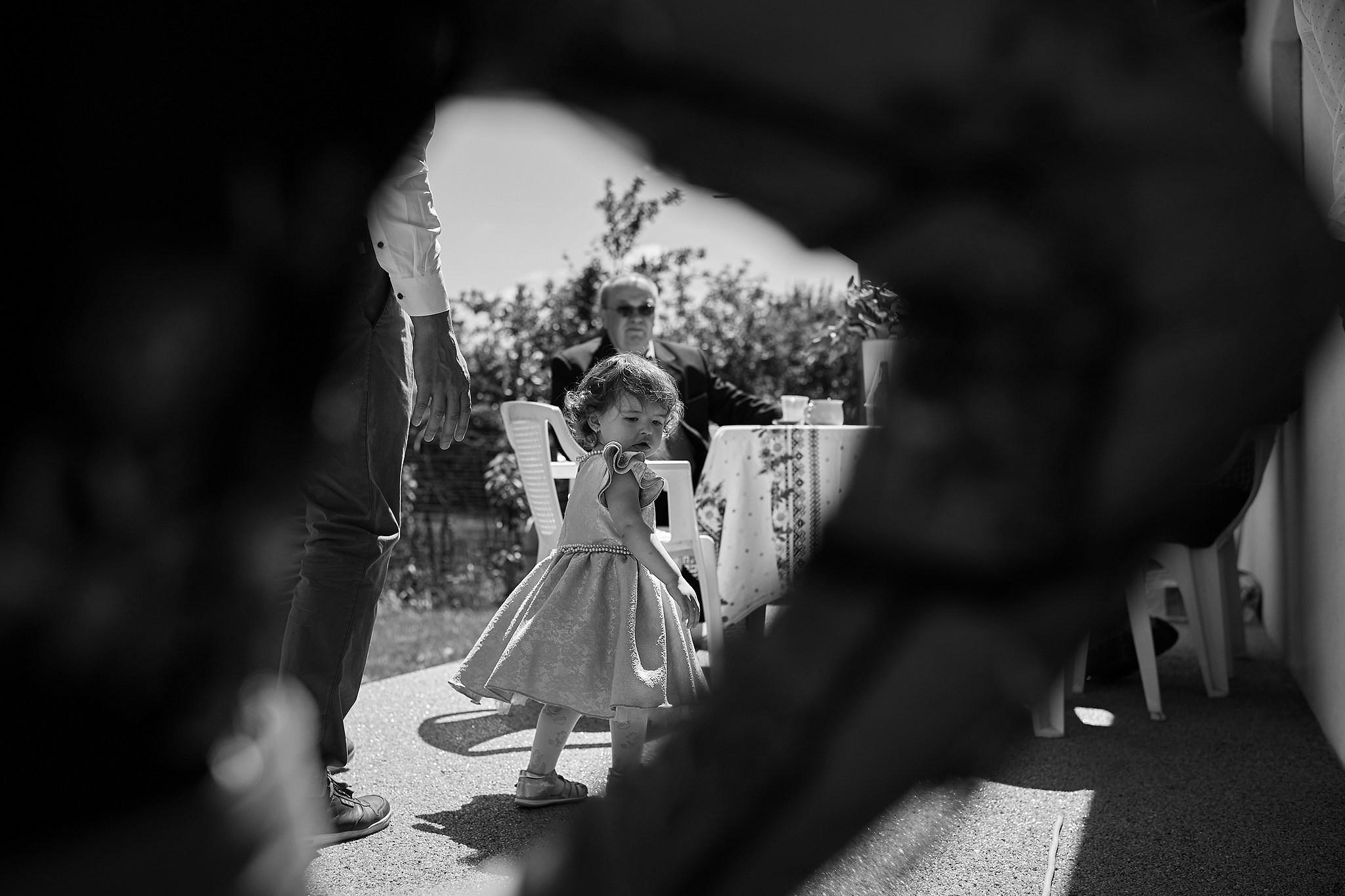 Fotograf nunta Dual Photo 29
