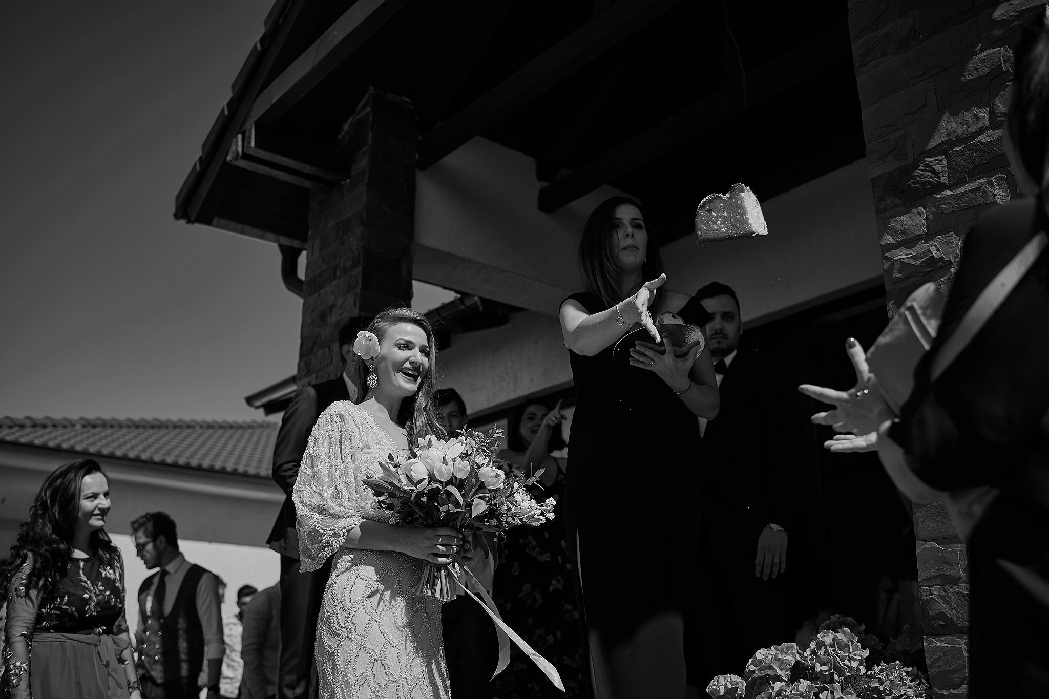 Fotograf nunta Dual Photo 32