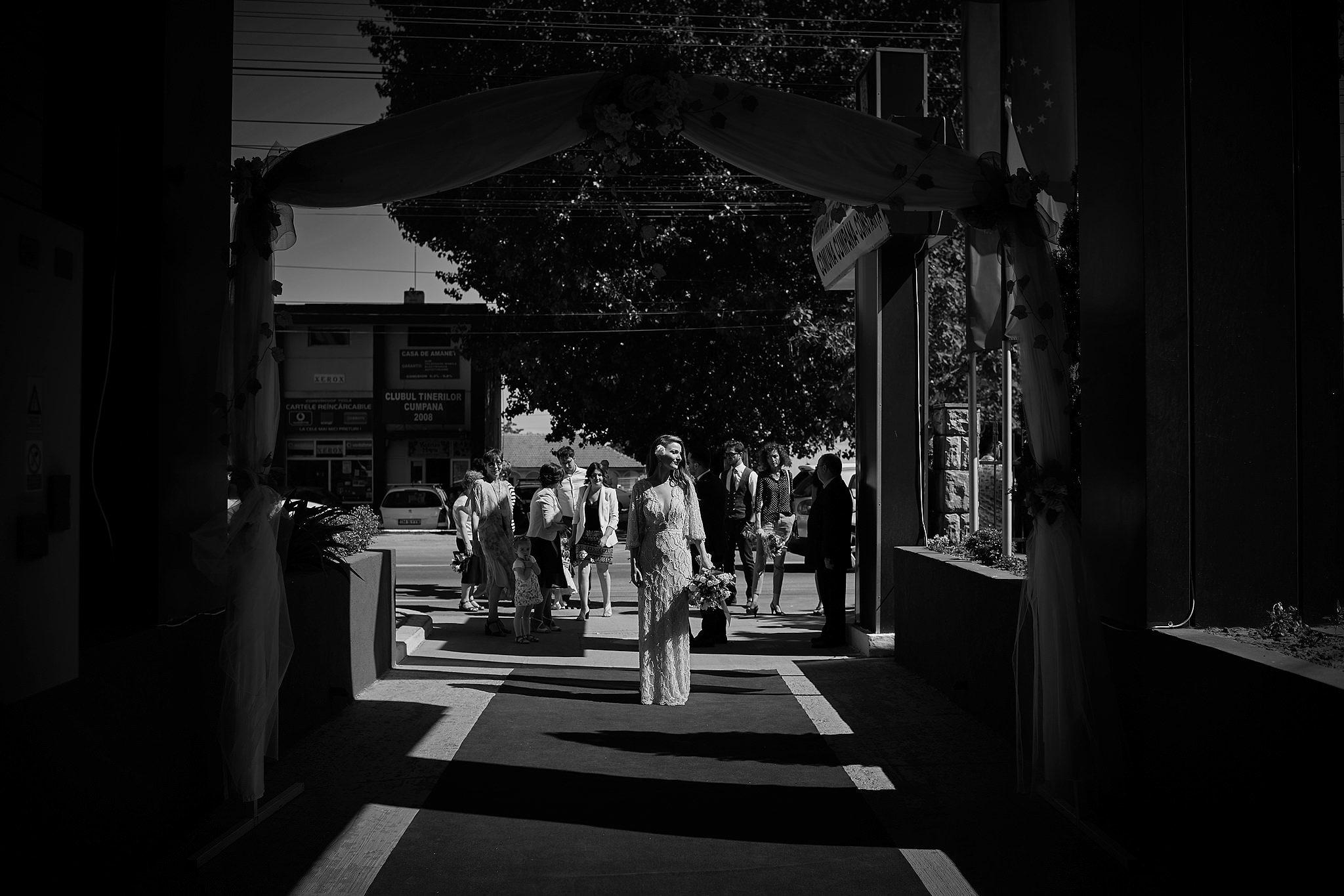 Fotograf nunta Dual Photo 33