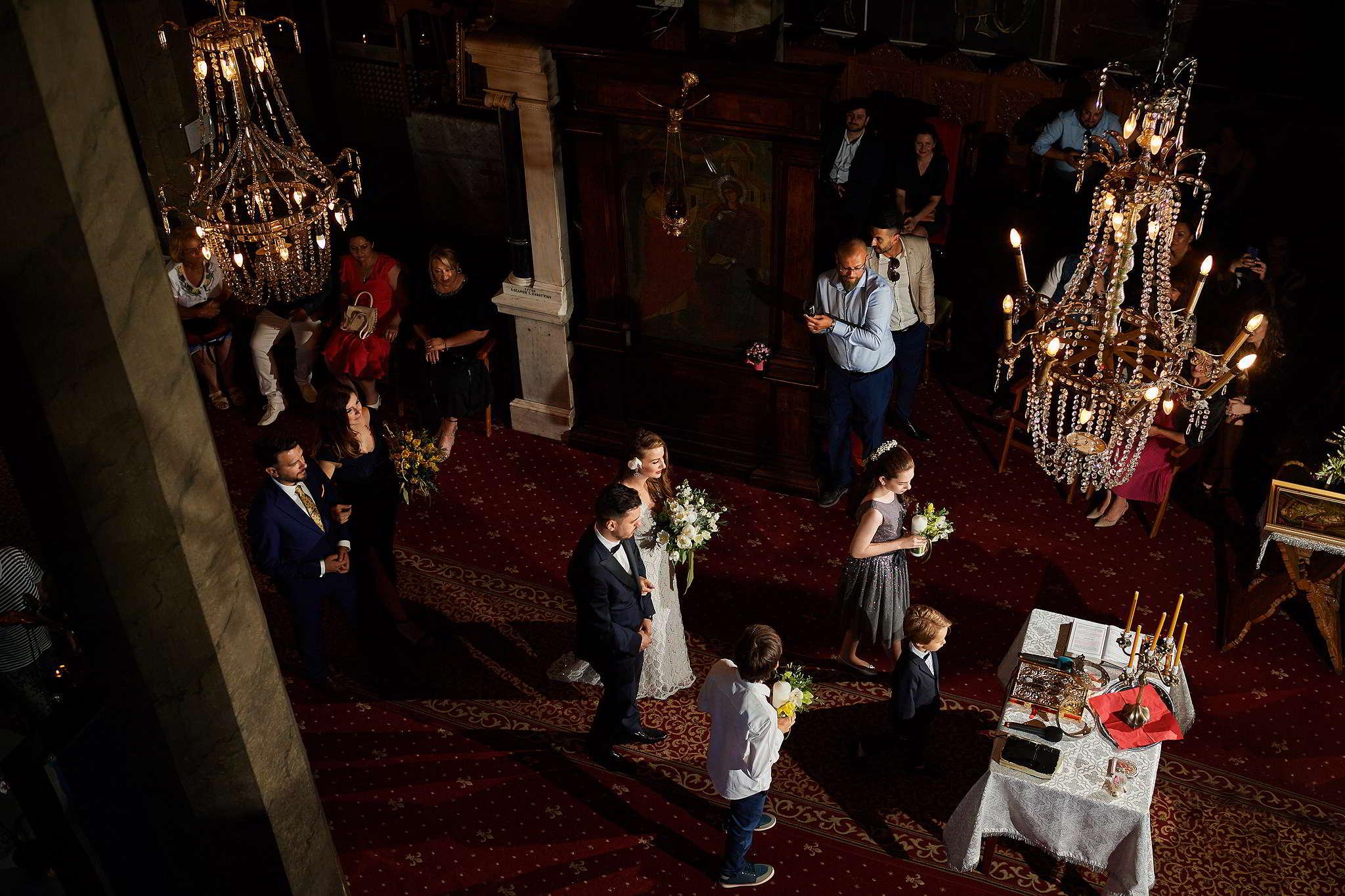 Fotograf nunta Dual Photo 38