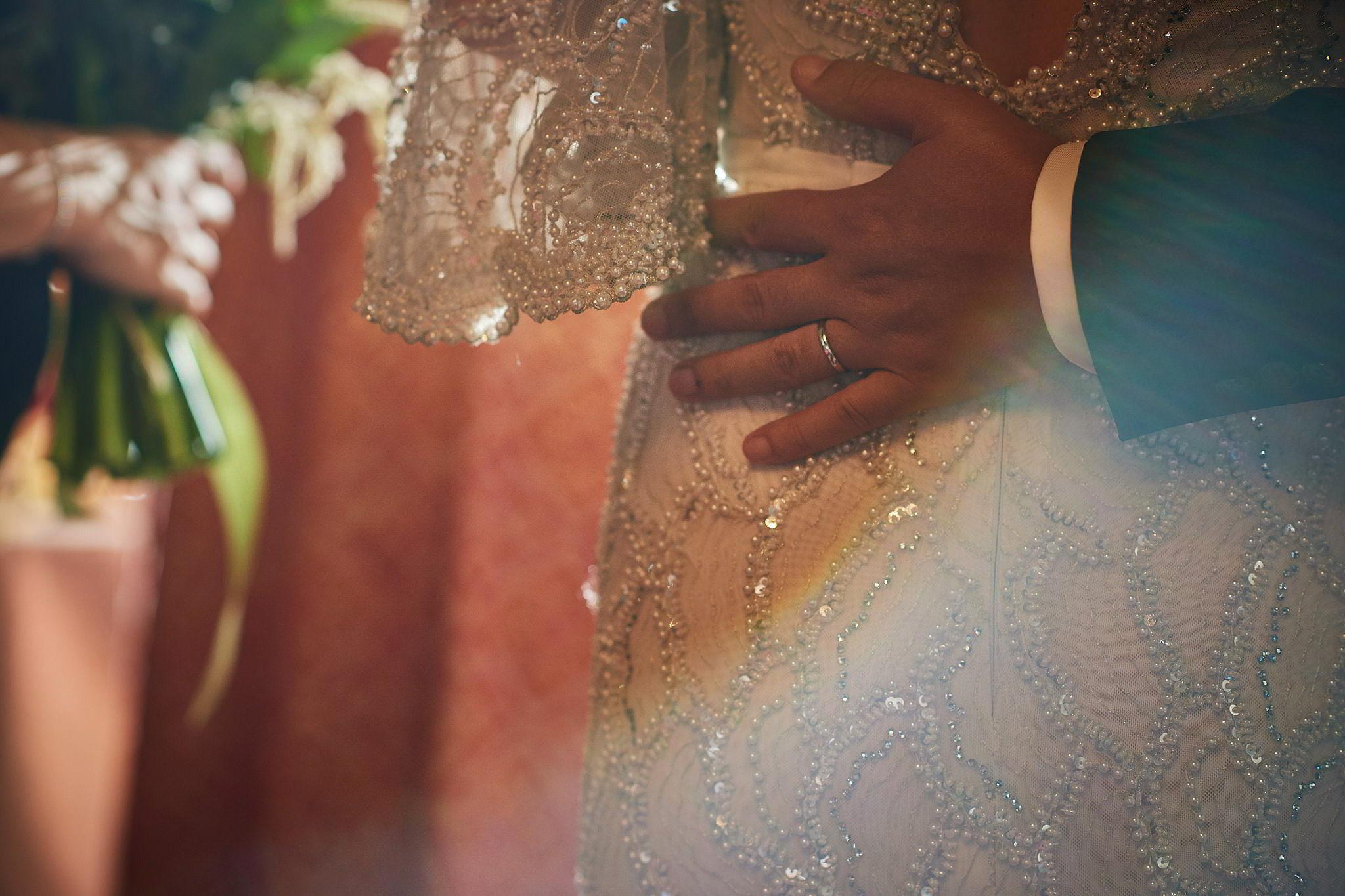 Fotograf nunta Dual Photo 41