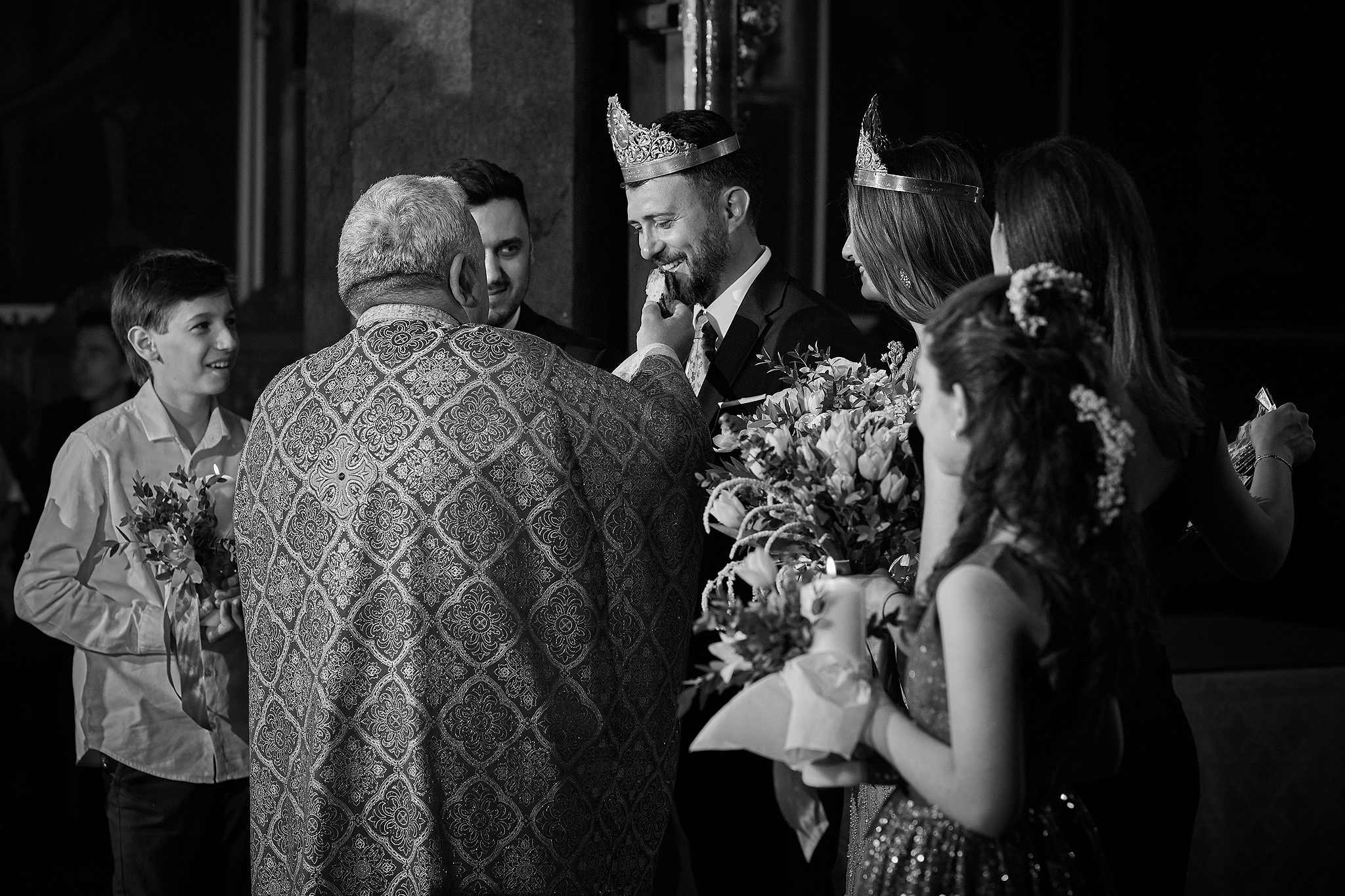 Fotograf nunta Dual Photo 47