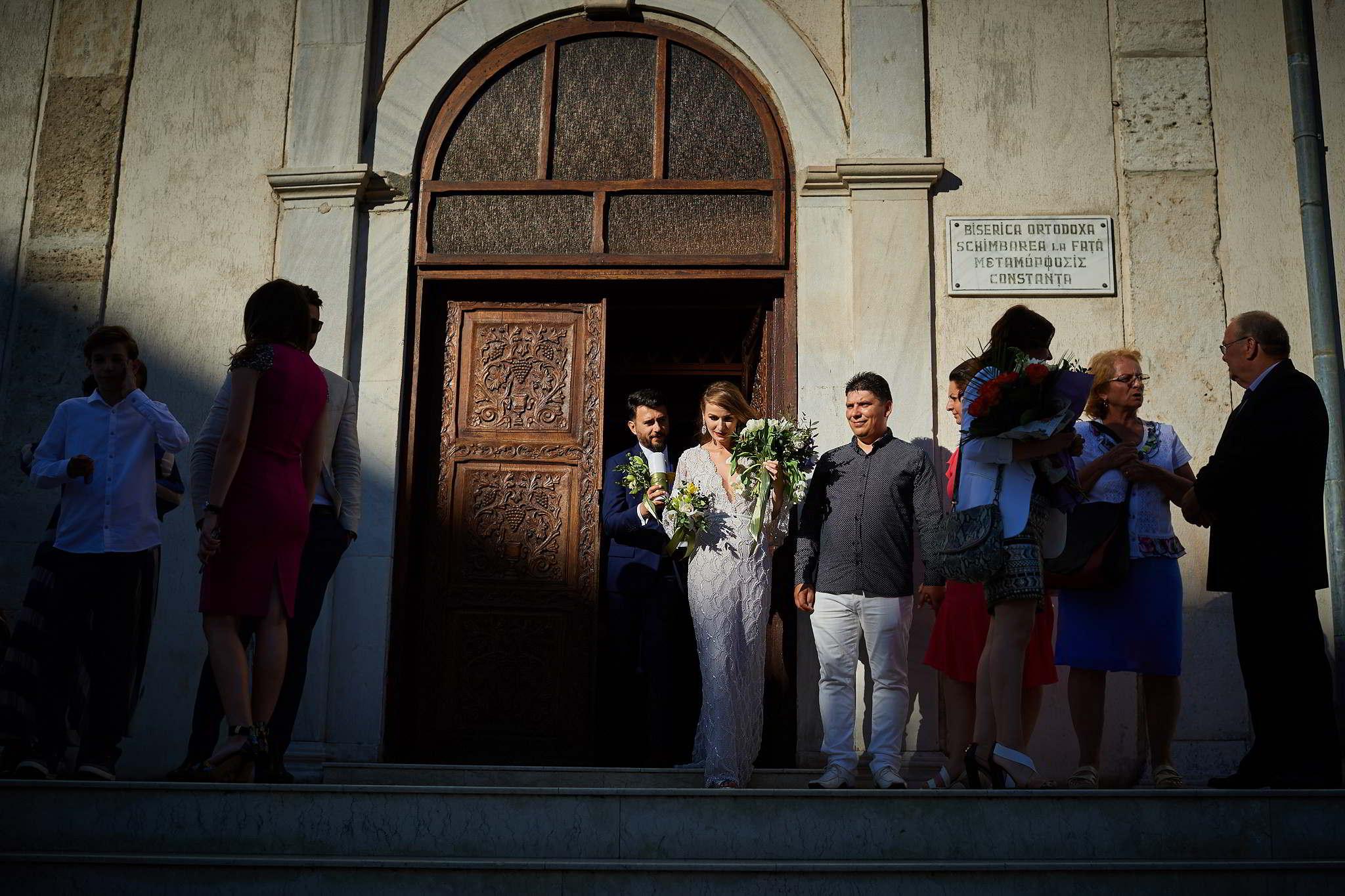 Fotograf nunta Dual Photo 51