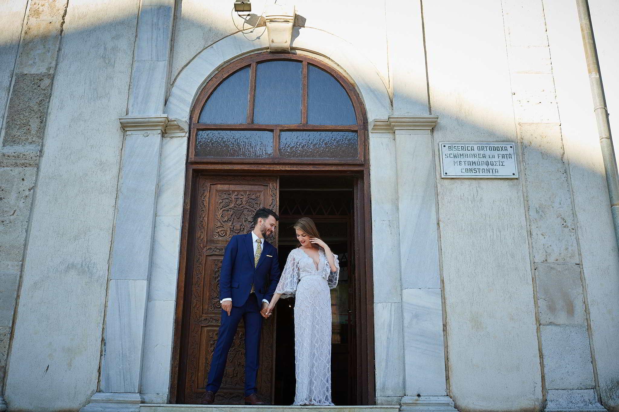 Fotograf nunta Dual Photo 52