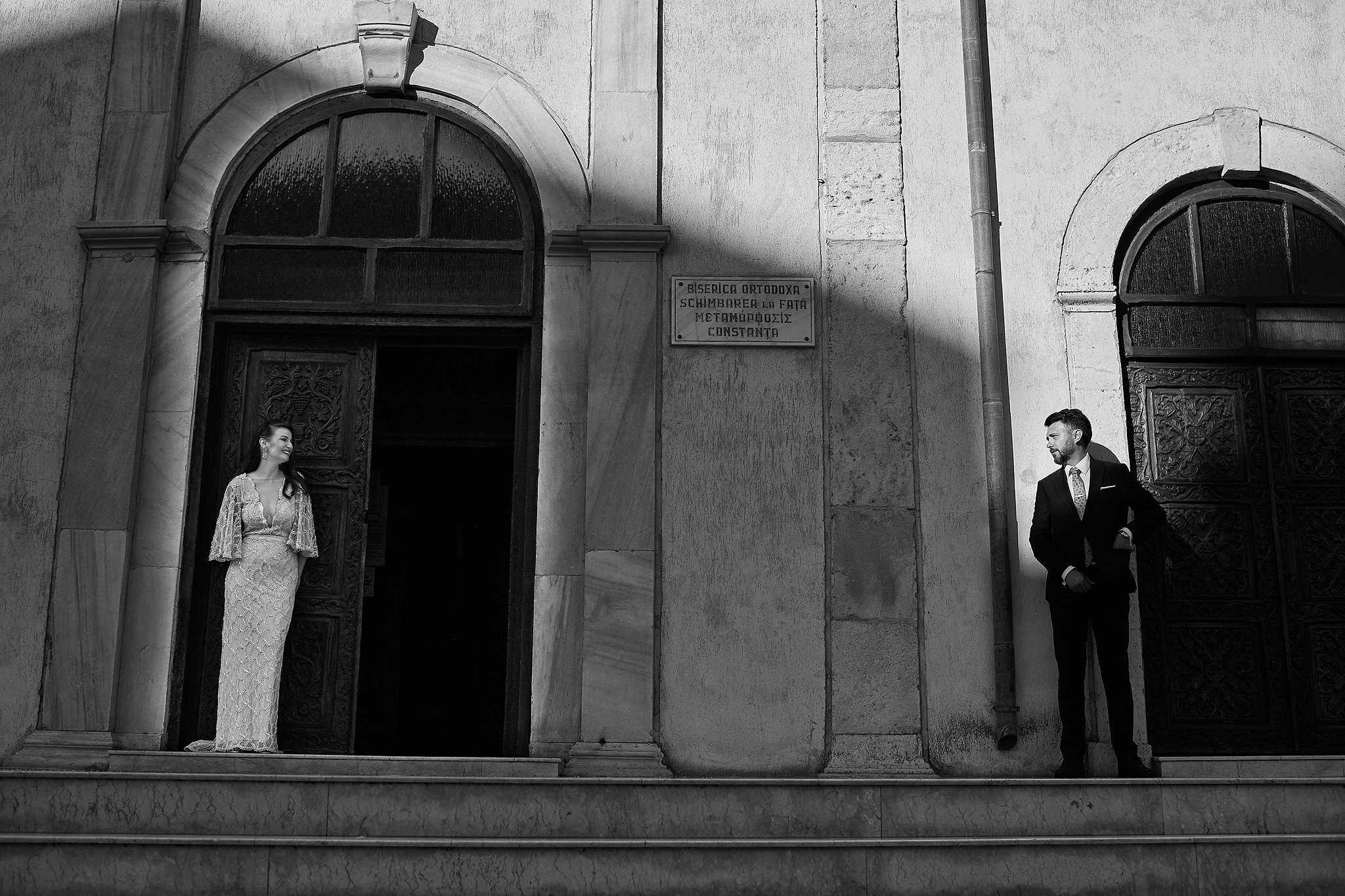 Fotograf nunta Dual Photo 53