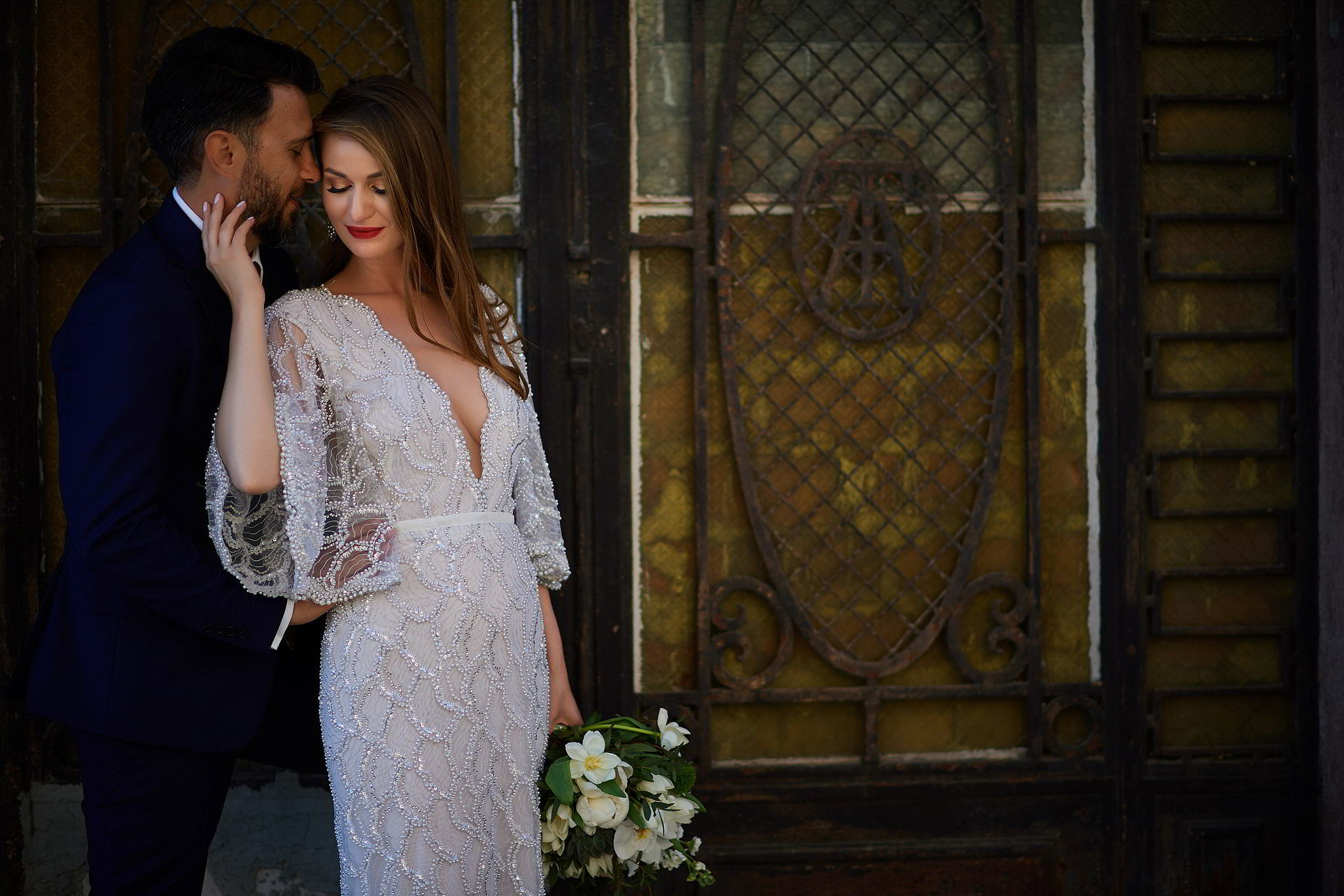 Fotograf nunta Dual Photo 57