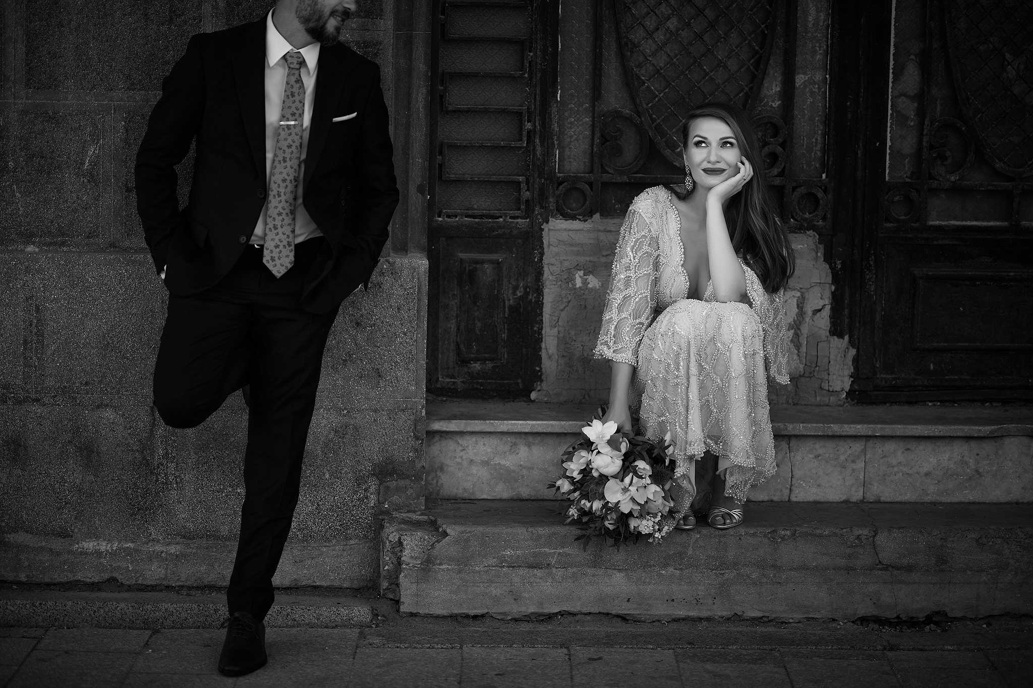 Fotograf nunta Dual Photo 59