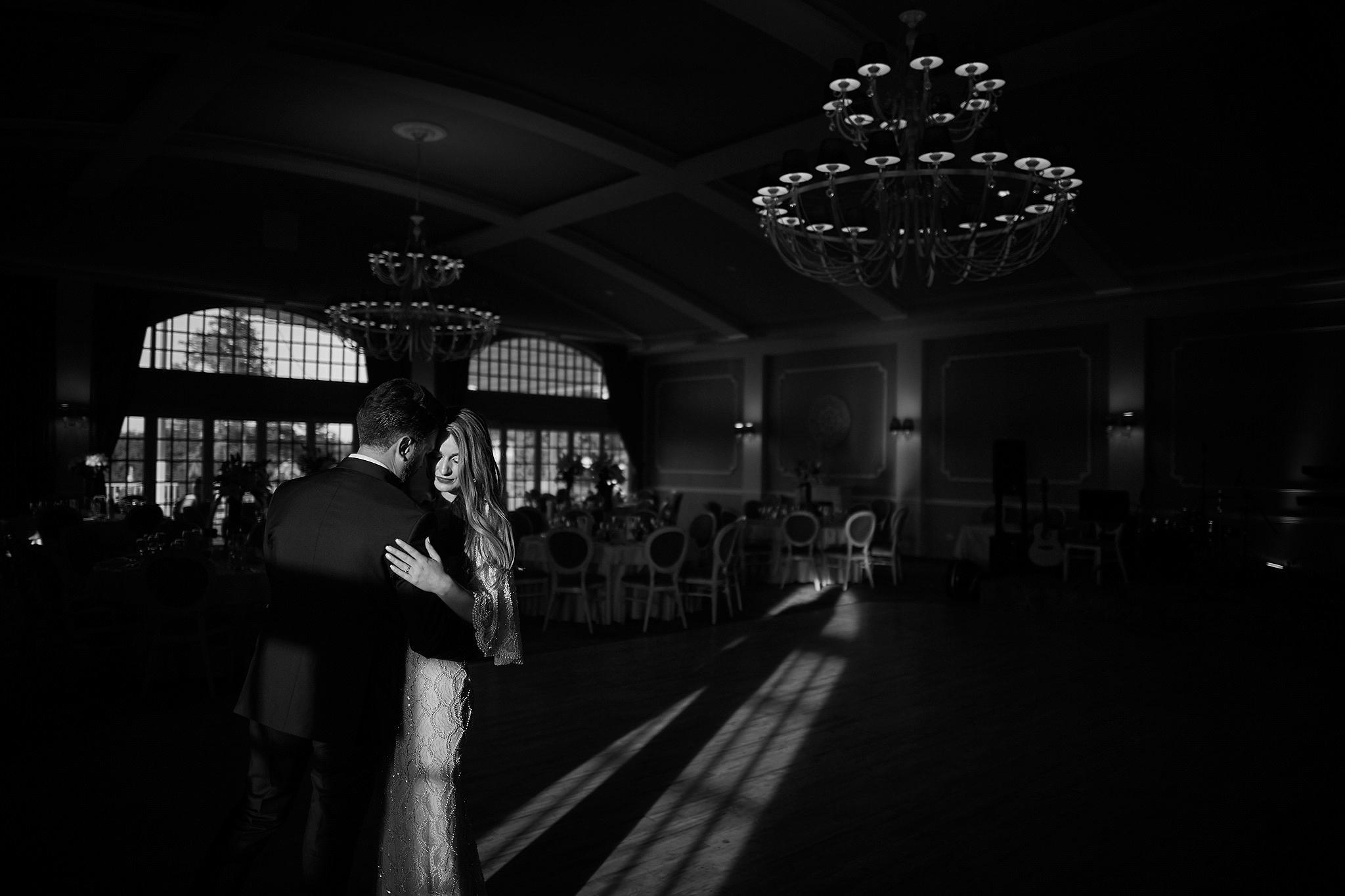 Fotograf nunta Dual Photo 65
