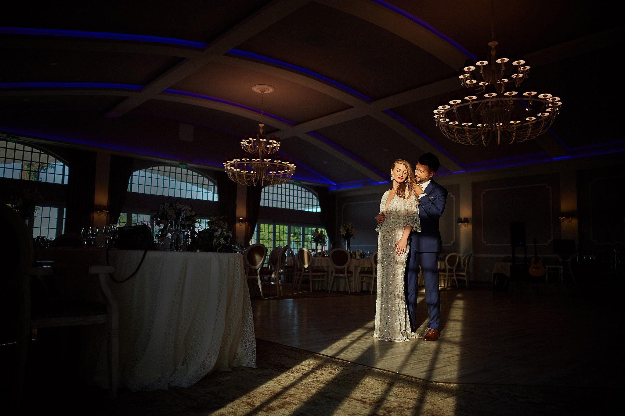 Profil Fotograf nunta Dual Photo 64