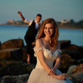 NormalPicture Ana Maria si Cristi Nunta 2