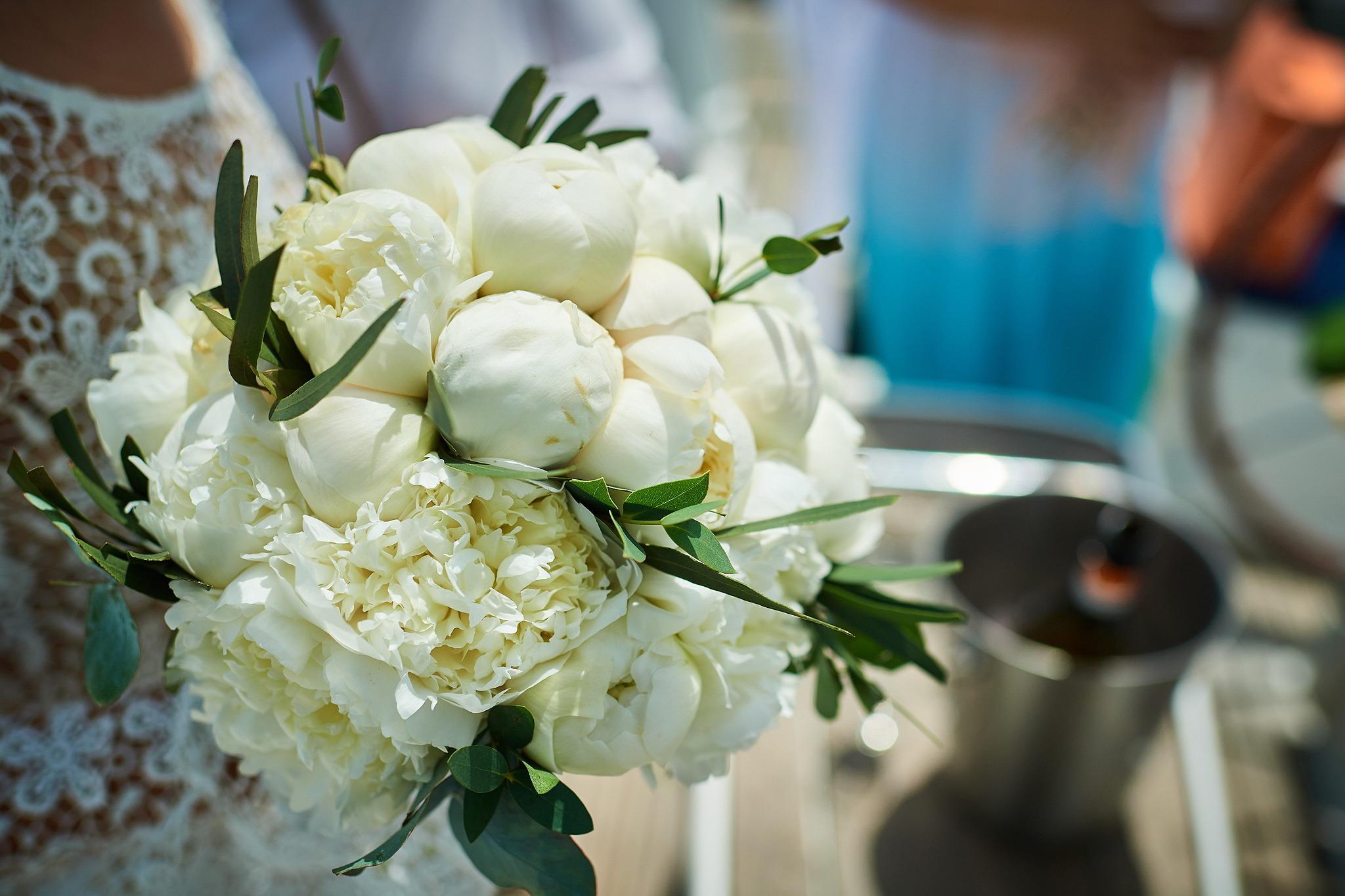 fotograf de nunta 11