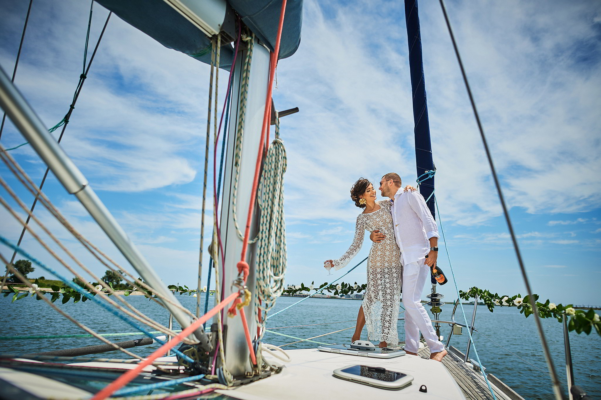 fotograf de nunta 15