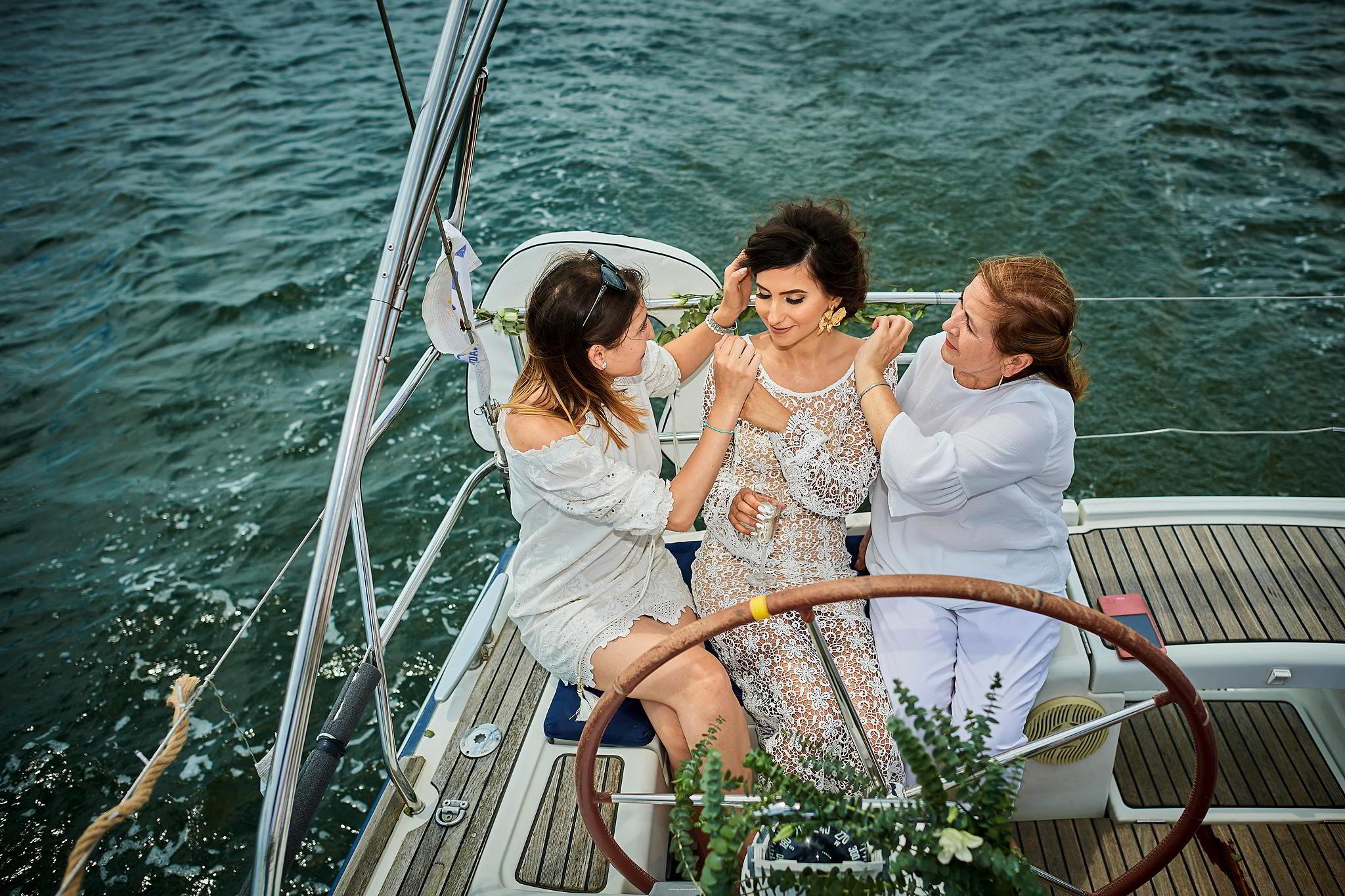 fotograf de nunta 20