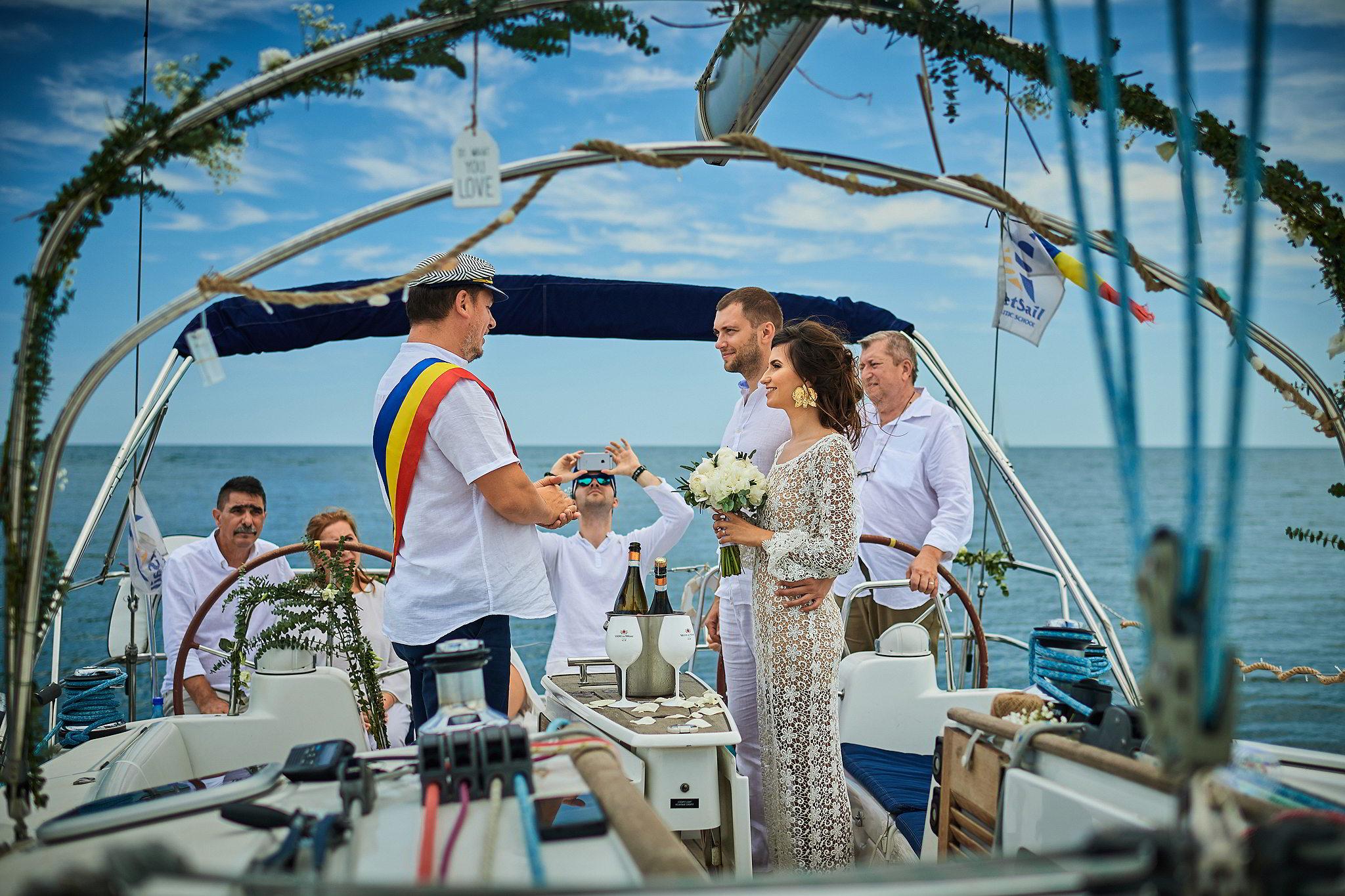 fotograf de nunta 25