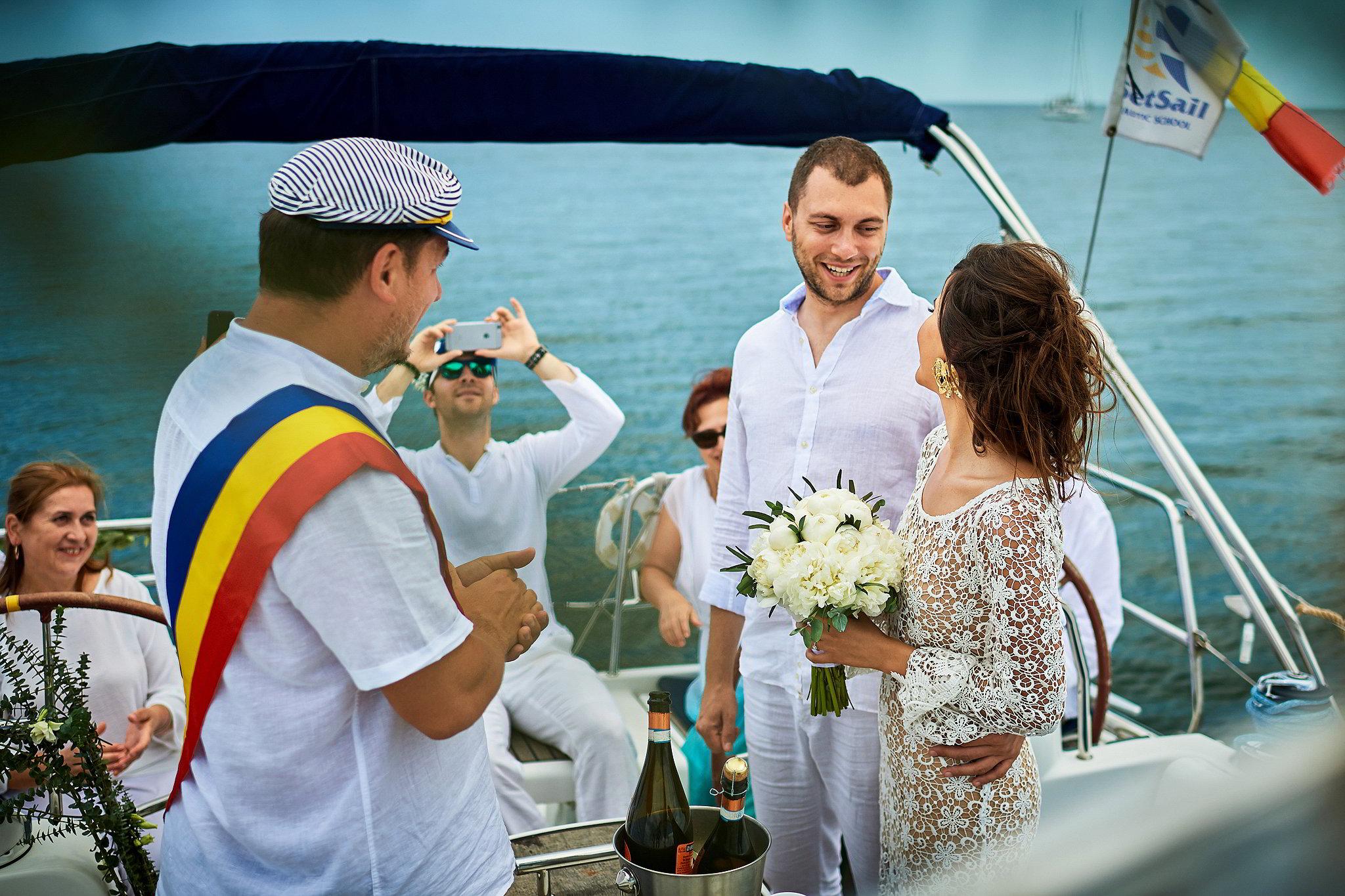 fotograf de nunta 26