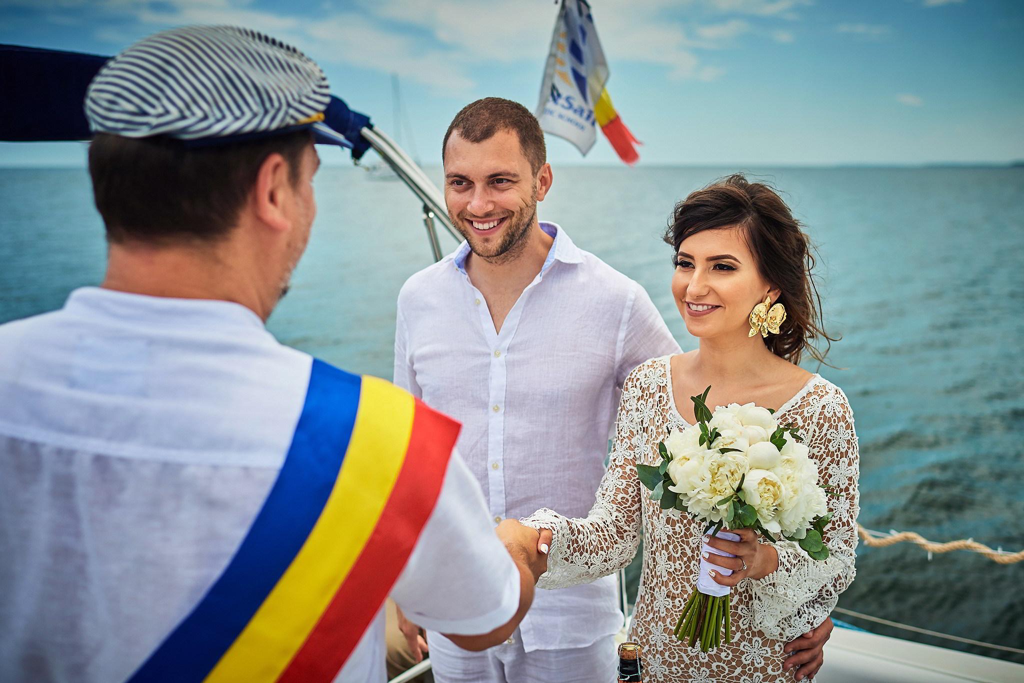 fotograf de nunta 27