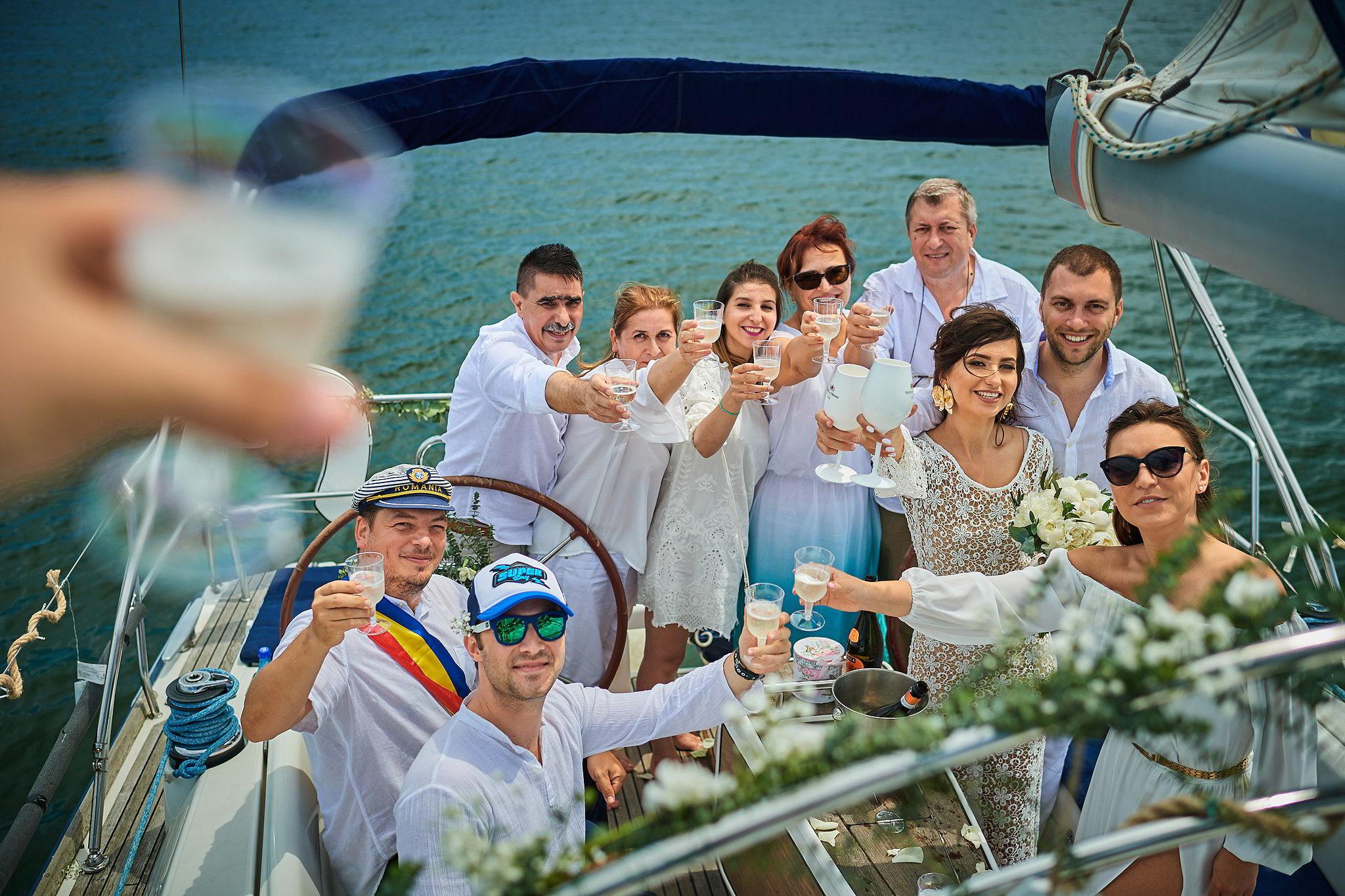 fotograf de nunta 28