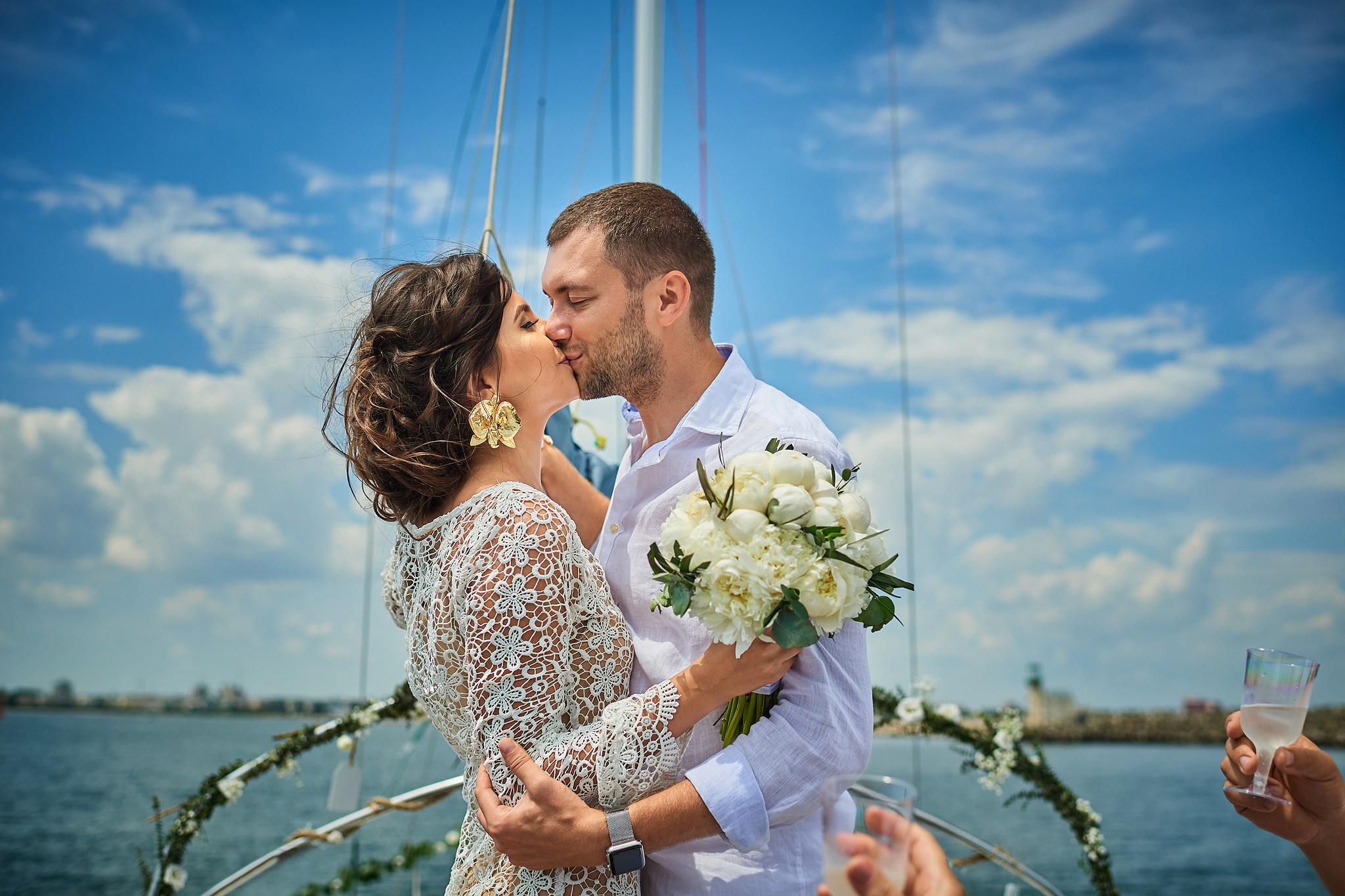 fotograf de nunta 29