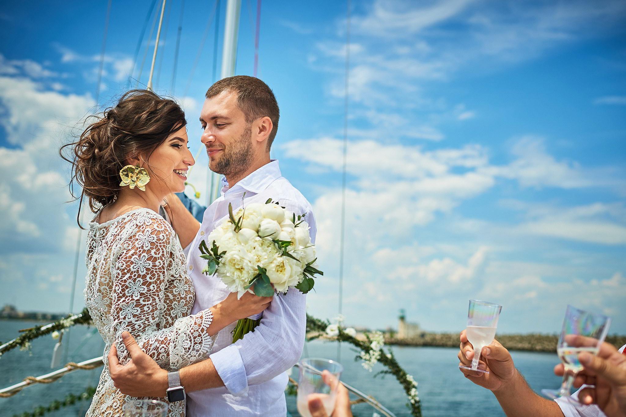 fotograf de nunta 30