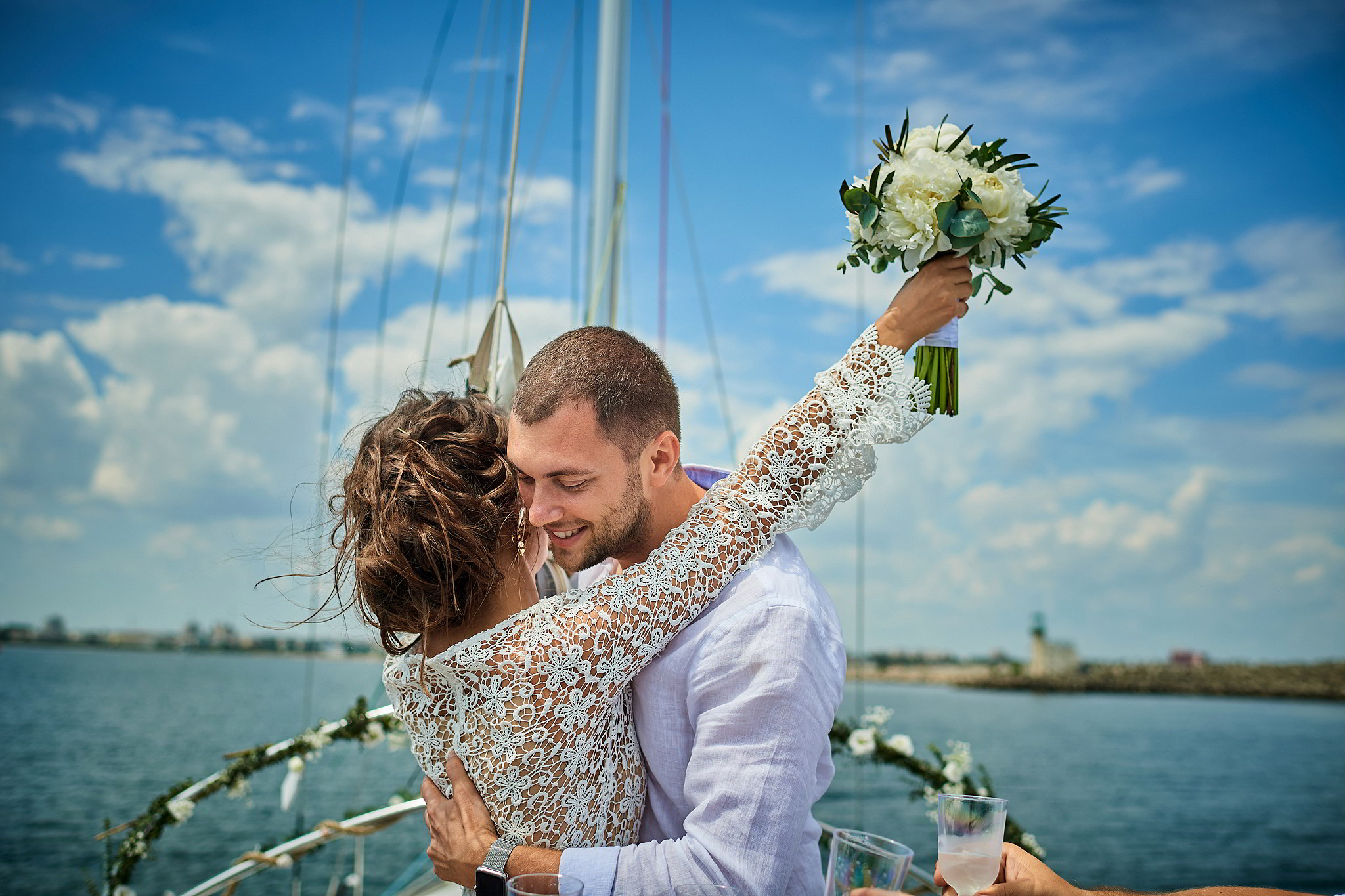 fotograf de nunta 31