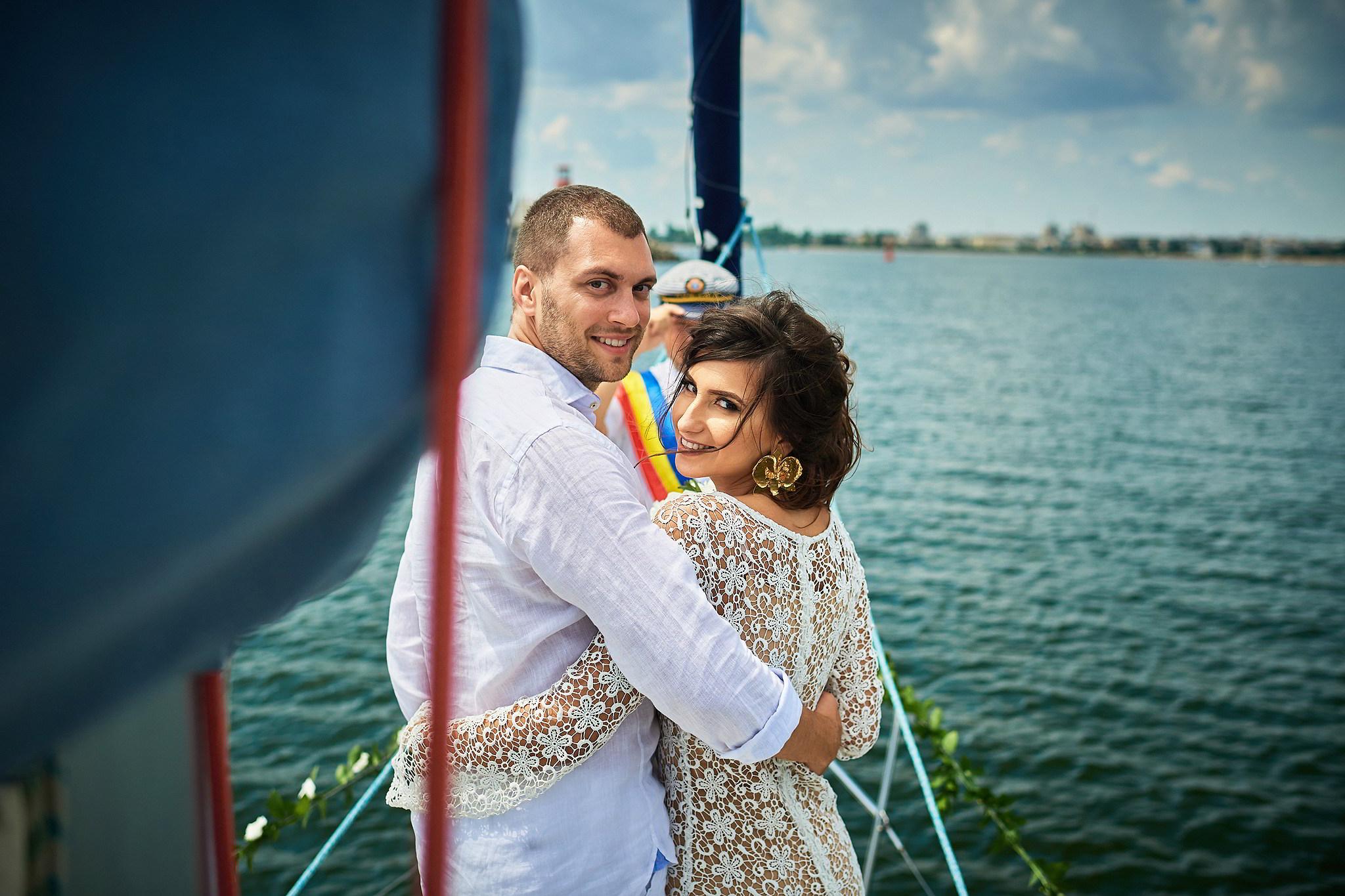 fotograf de nunta 32