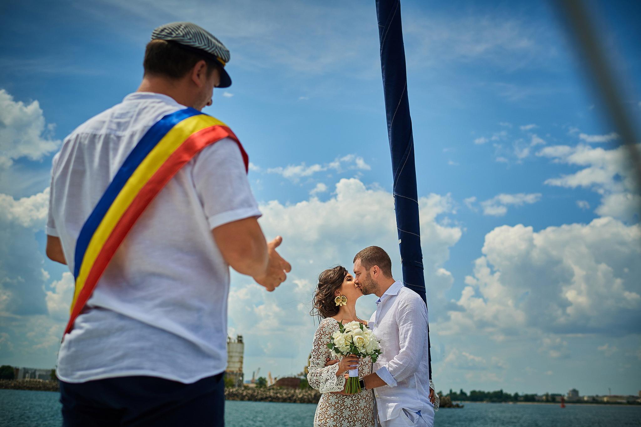 fotograf de nunta 33