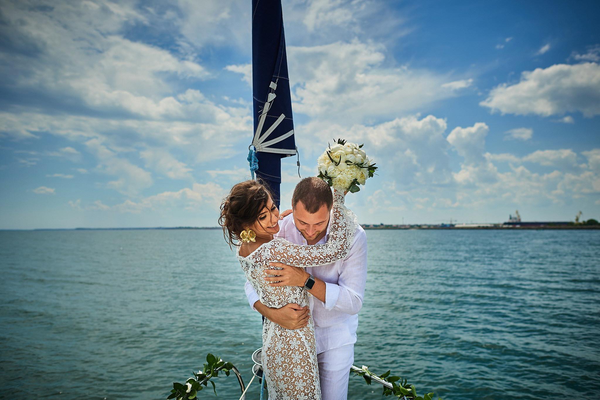 fotograf de nunta 34