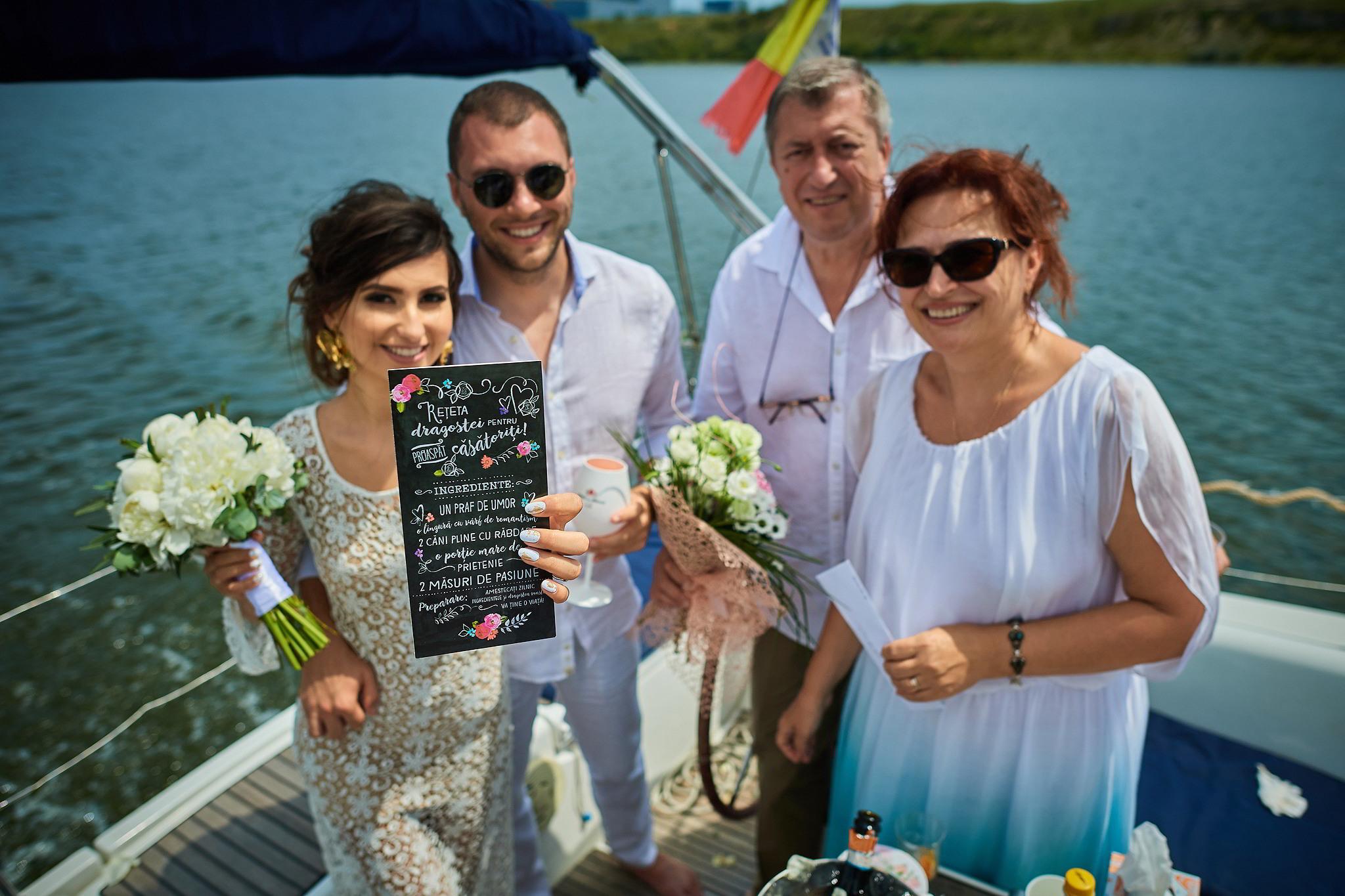 fotograf de nunta 36