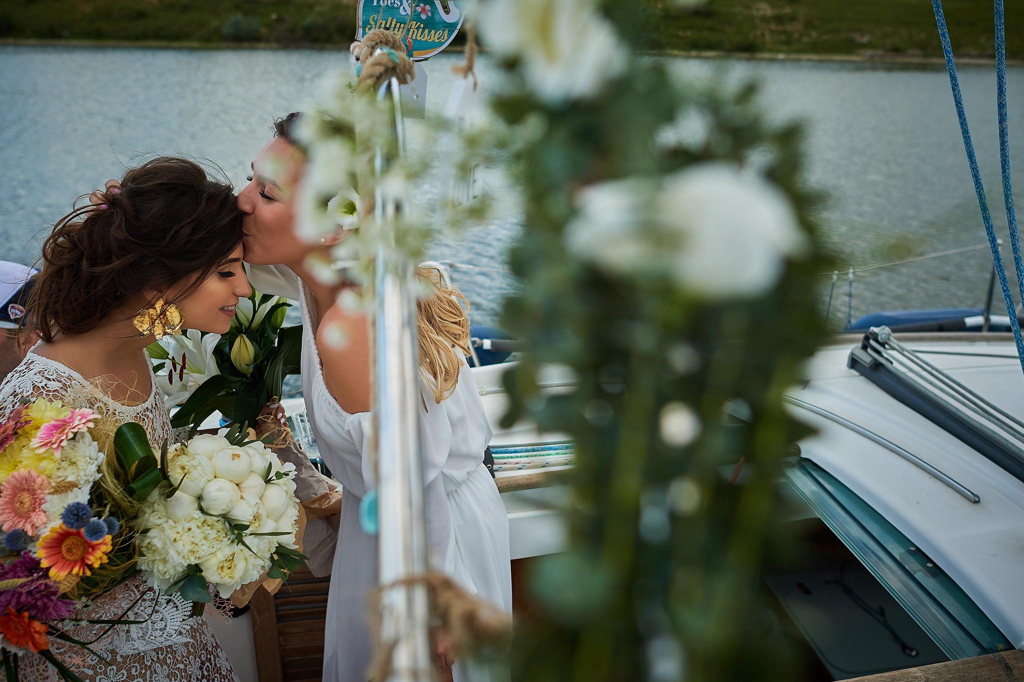 fotograf de nunta 37