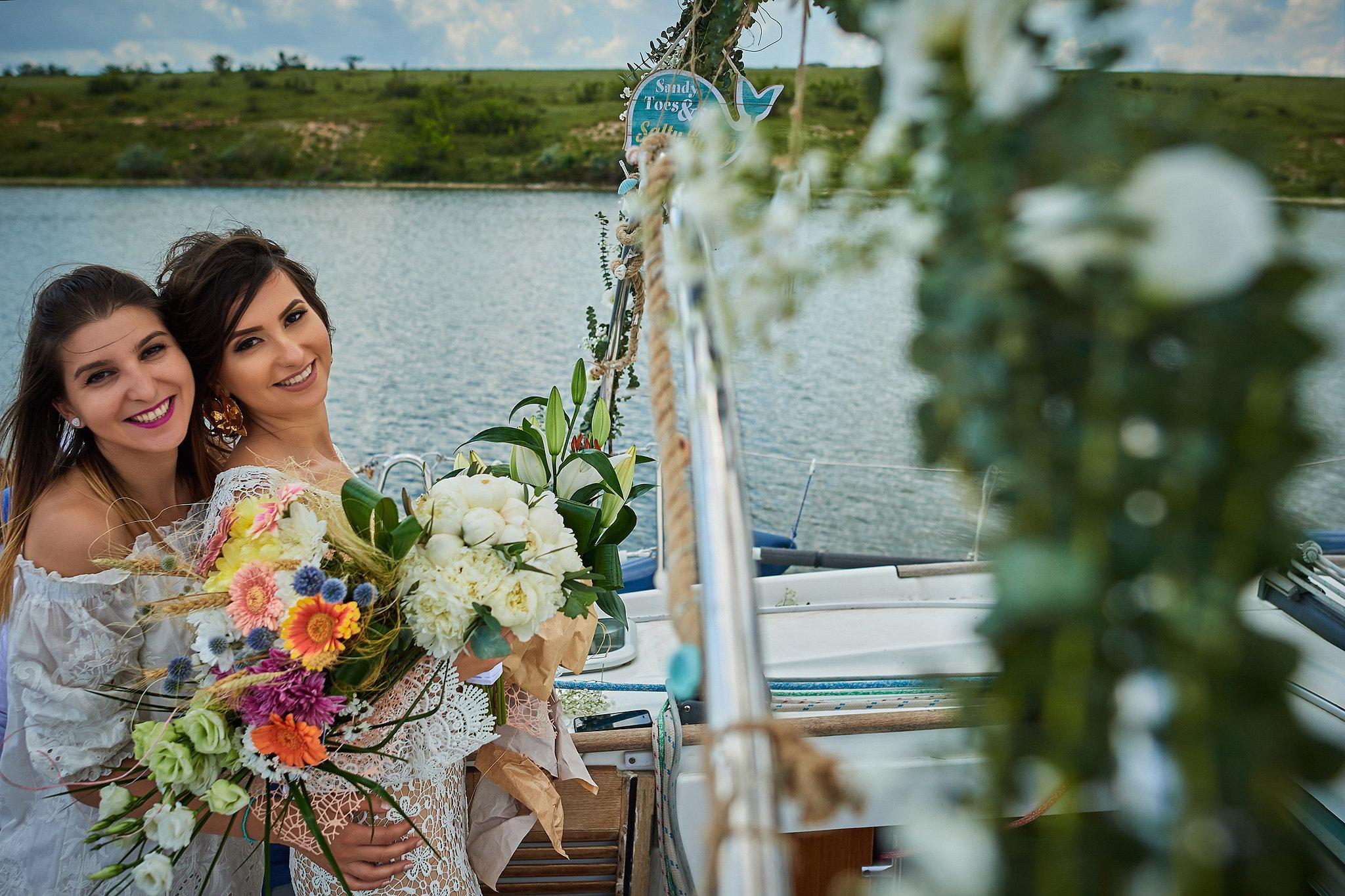 fotograf de nunta 38
