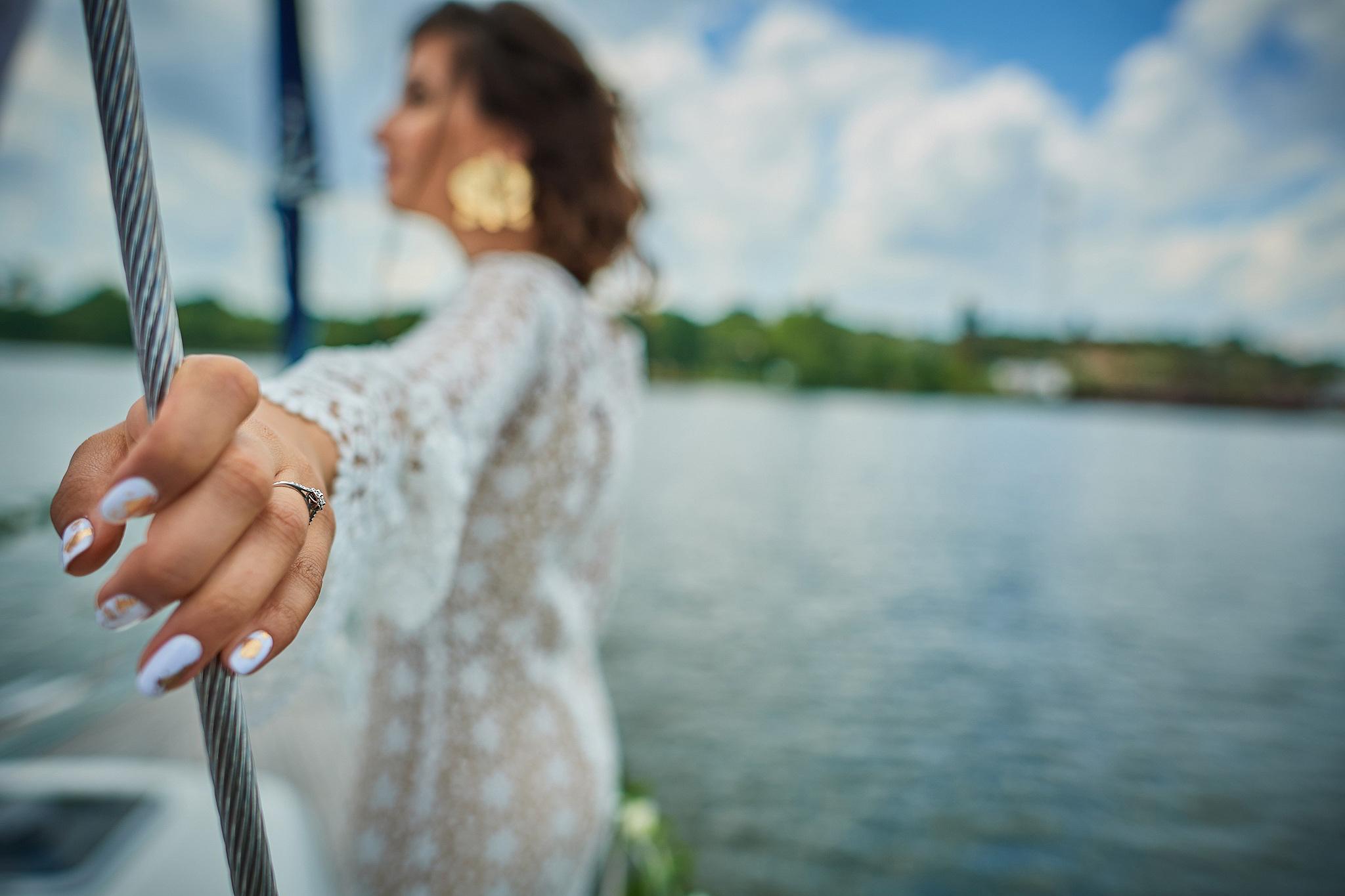 fotograf de nunta 39